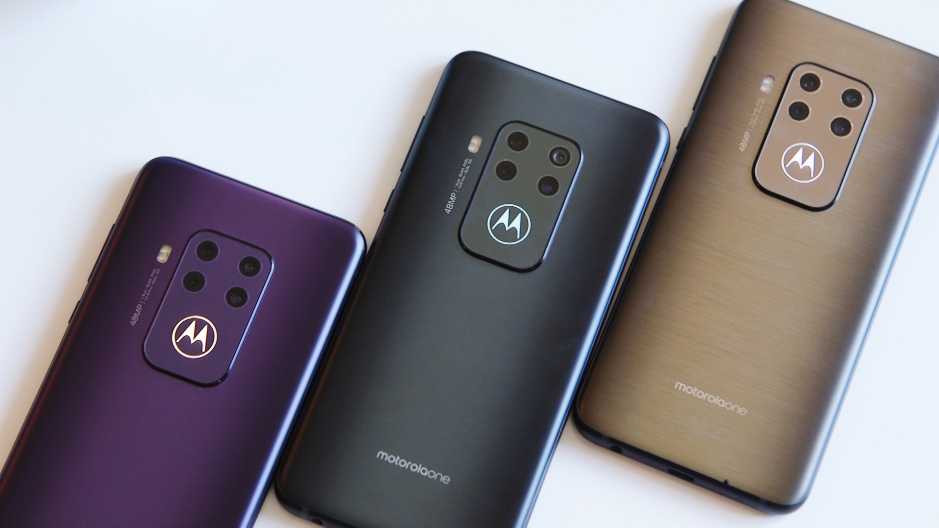 motorola-one-zoom-all-colors.png