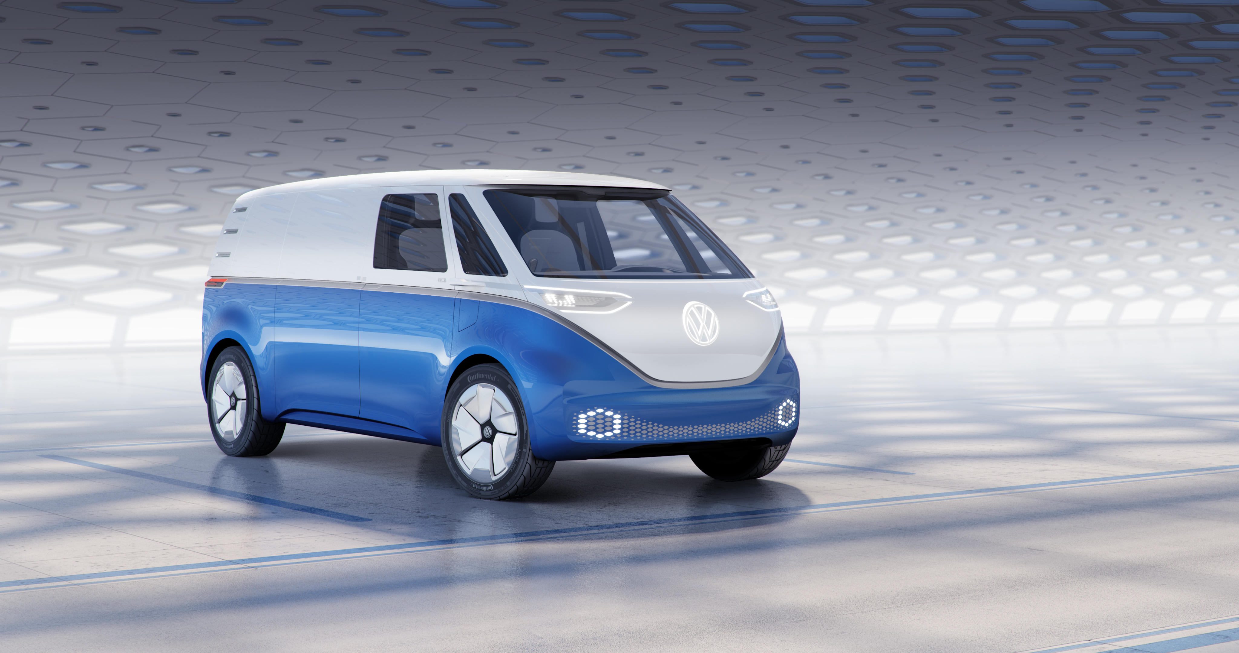 i-d-buzz-cargo-based-on-the-i-d-family-provides-look-ahead-to-a-new-era-of-light-commercial-vehicles-19907