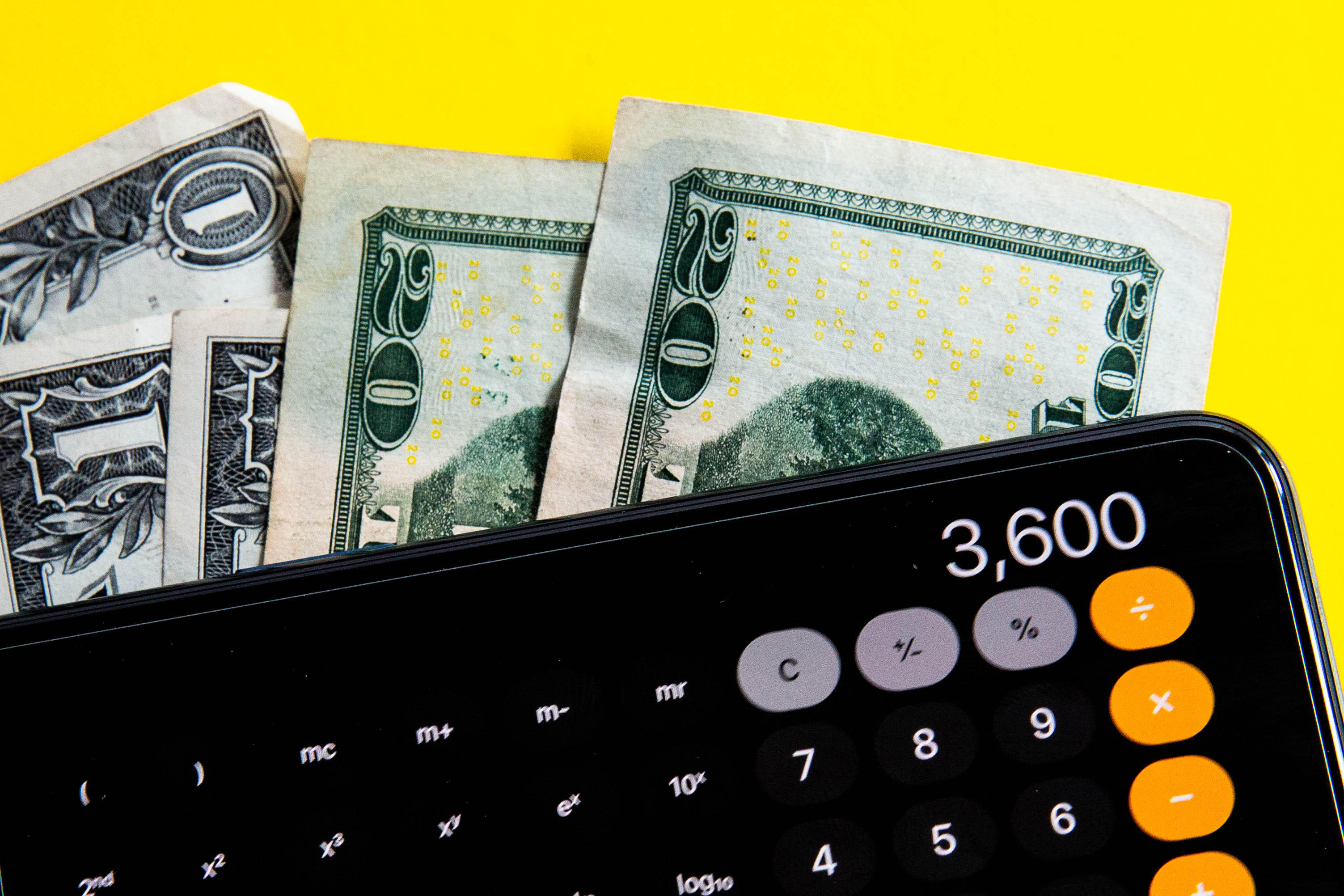 002-cash-money-up-to-$ 3,600-child-tax-credit-calculator-stimulus-federal-bill-tax
