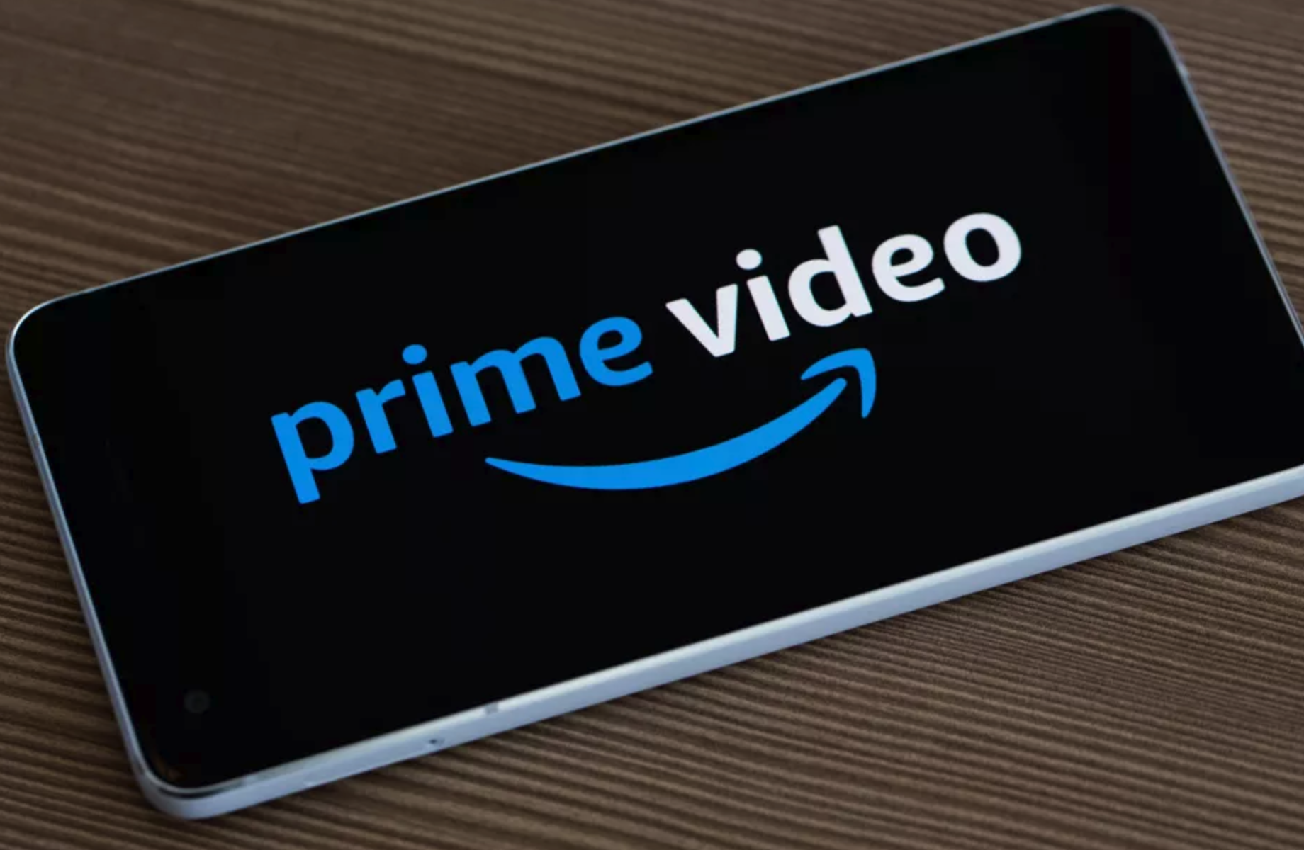 amazon-prime-video-phone.png