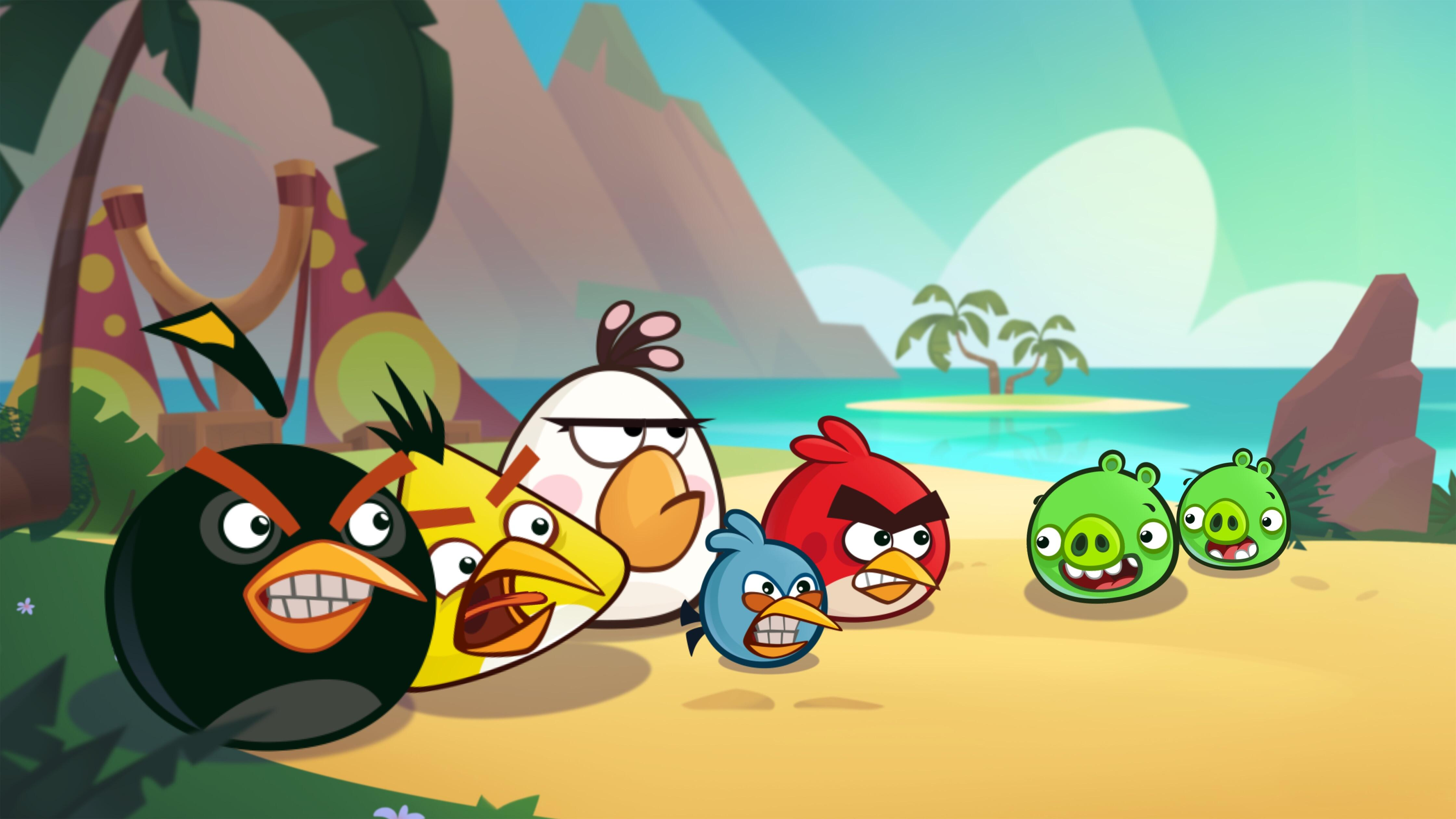 angry-birds-reloaded