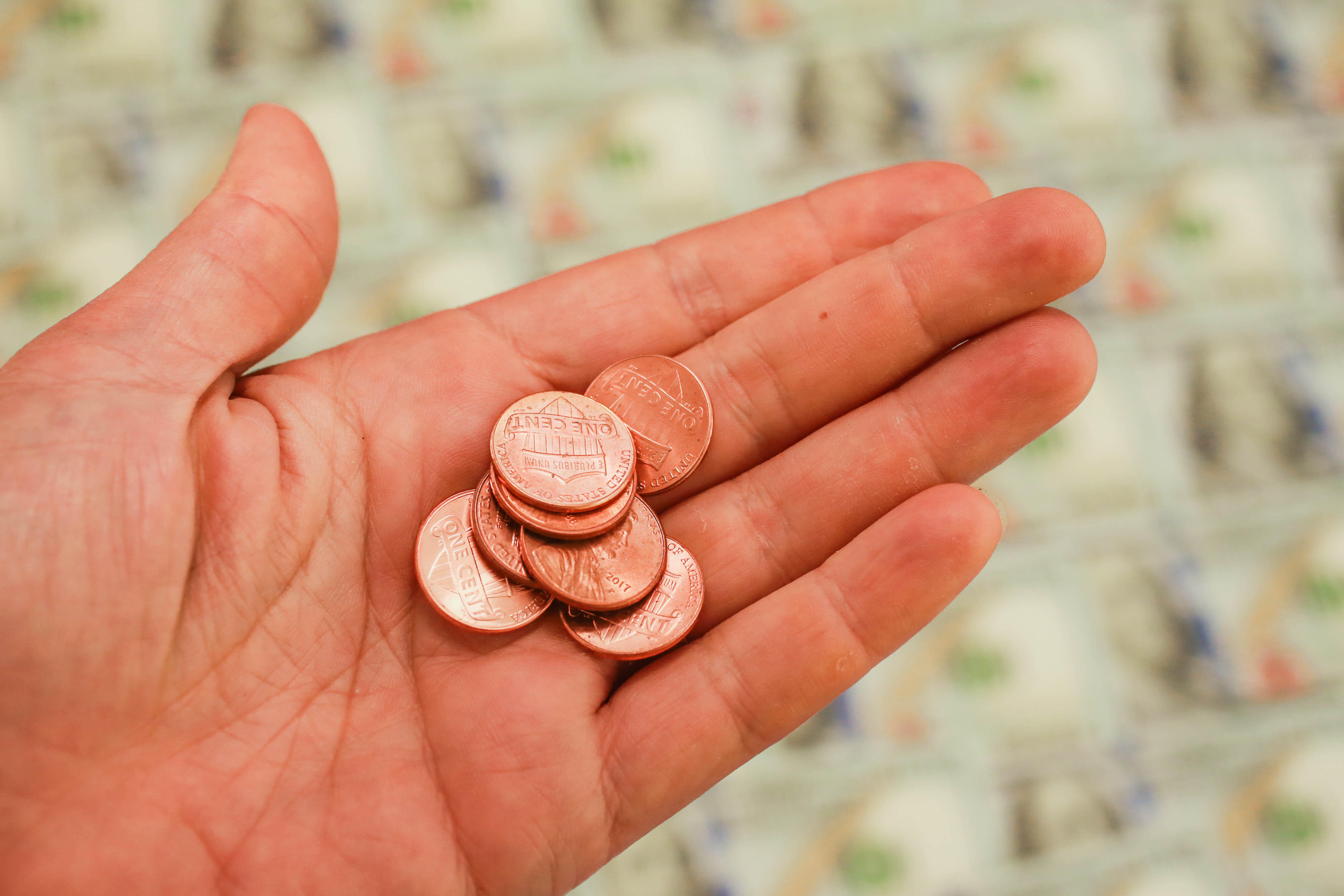 poor-small-change-pennies-on-the-dollar-money-cash-stimulus-payments-personal-finance-005