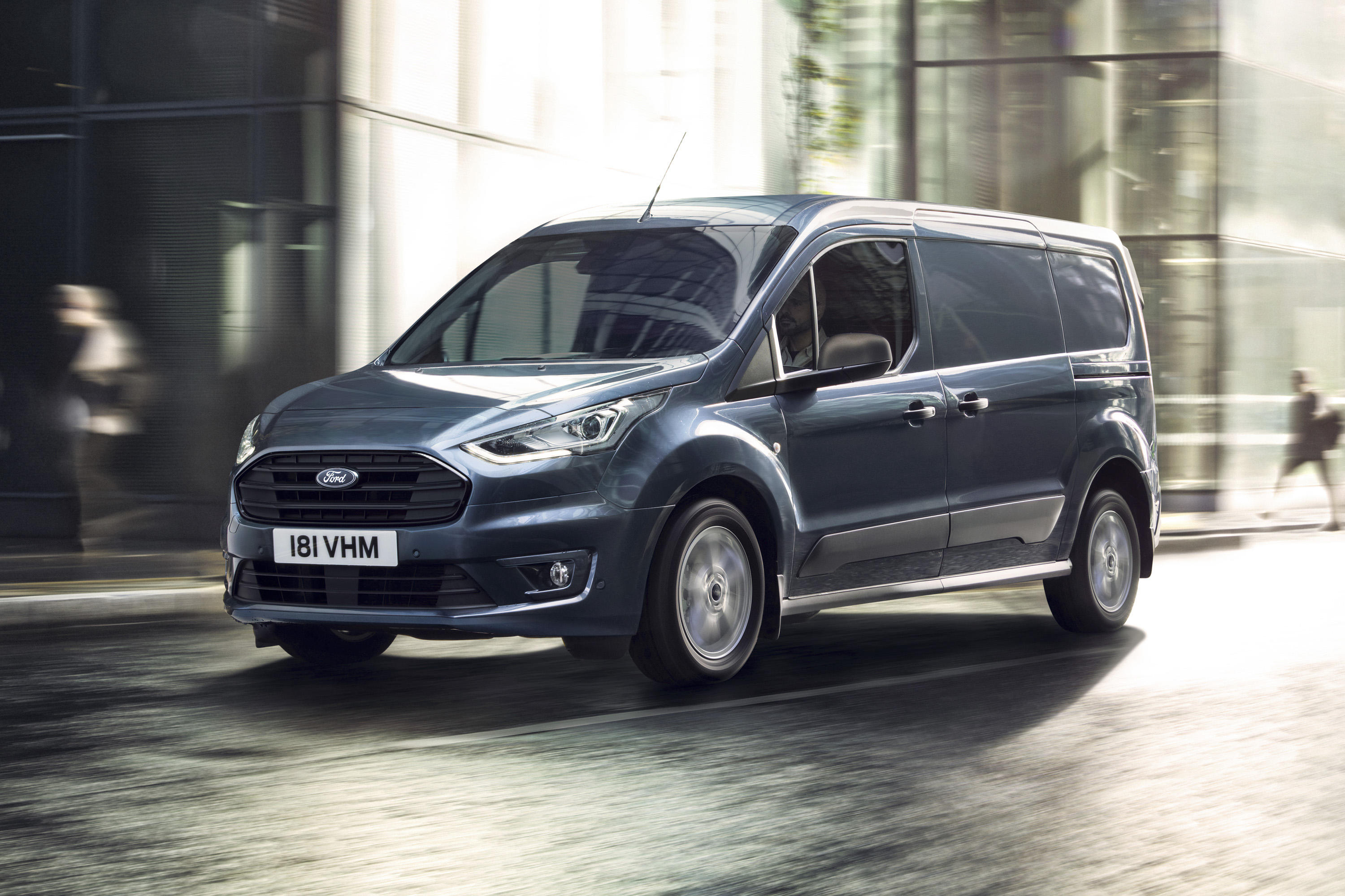 ford-transit-connect-promo