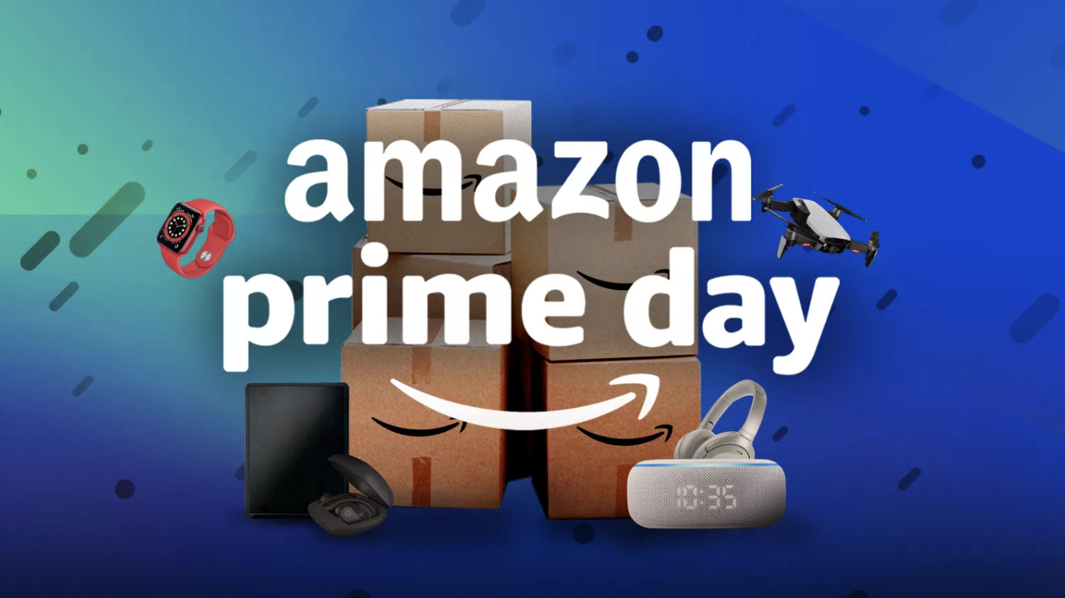 <p>Finest mesh and Wi-Fi router deals while we Anticipate Amazon Prime Day thumbnail