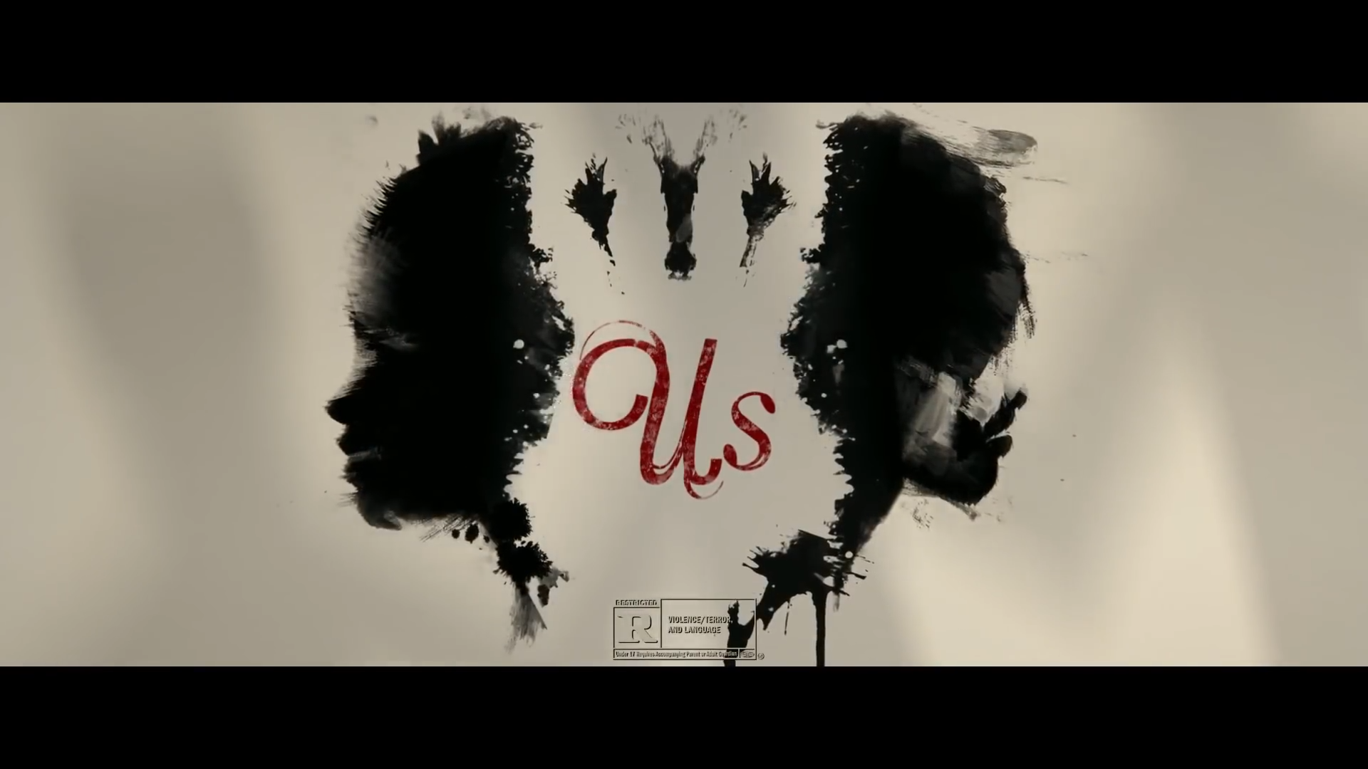 Video: Jordan Peele's Us gets a new trailer and it's terrifying