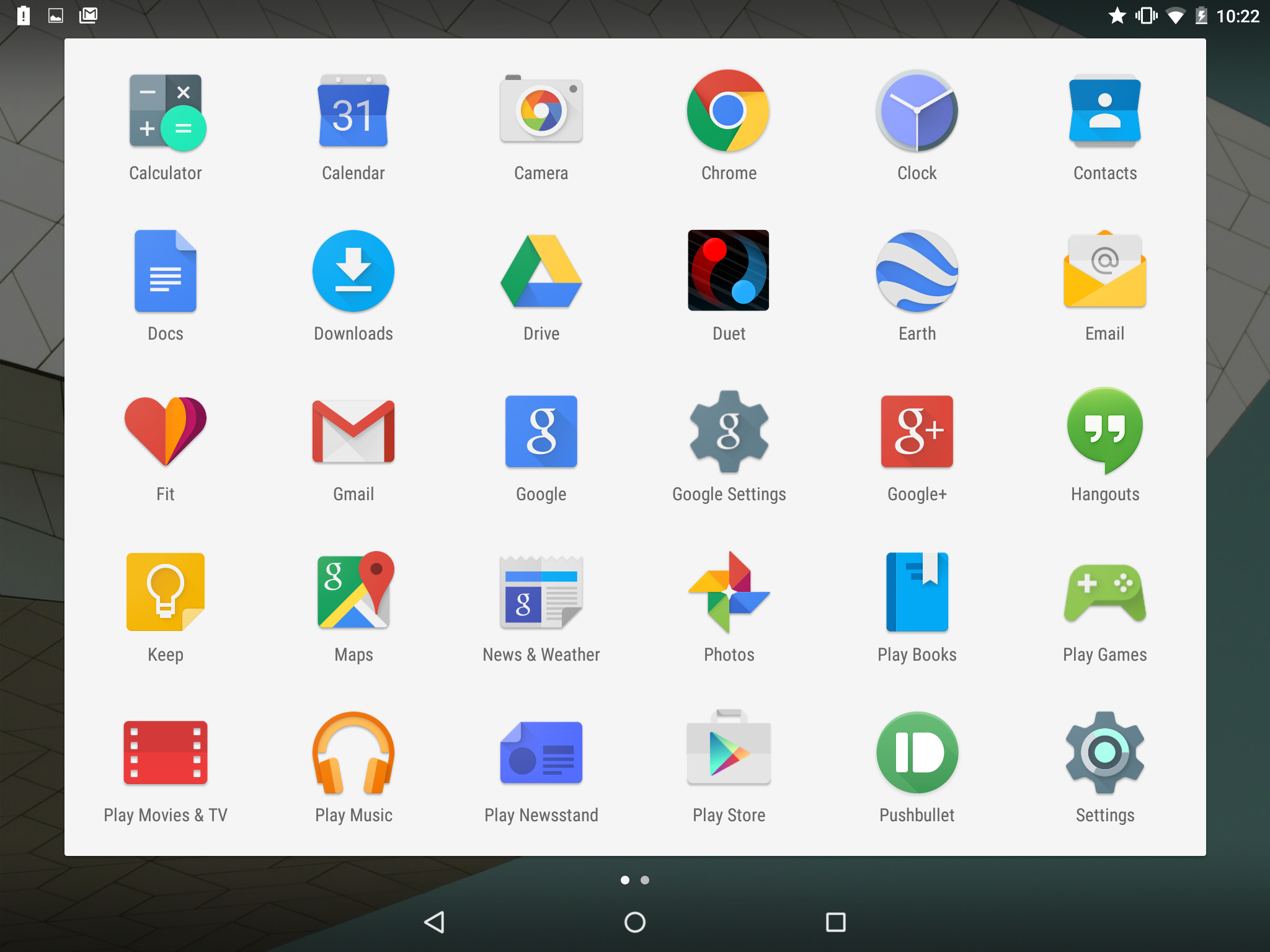 android-lollipop-app-drawer.png