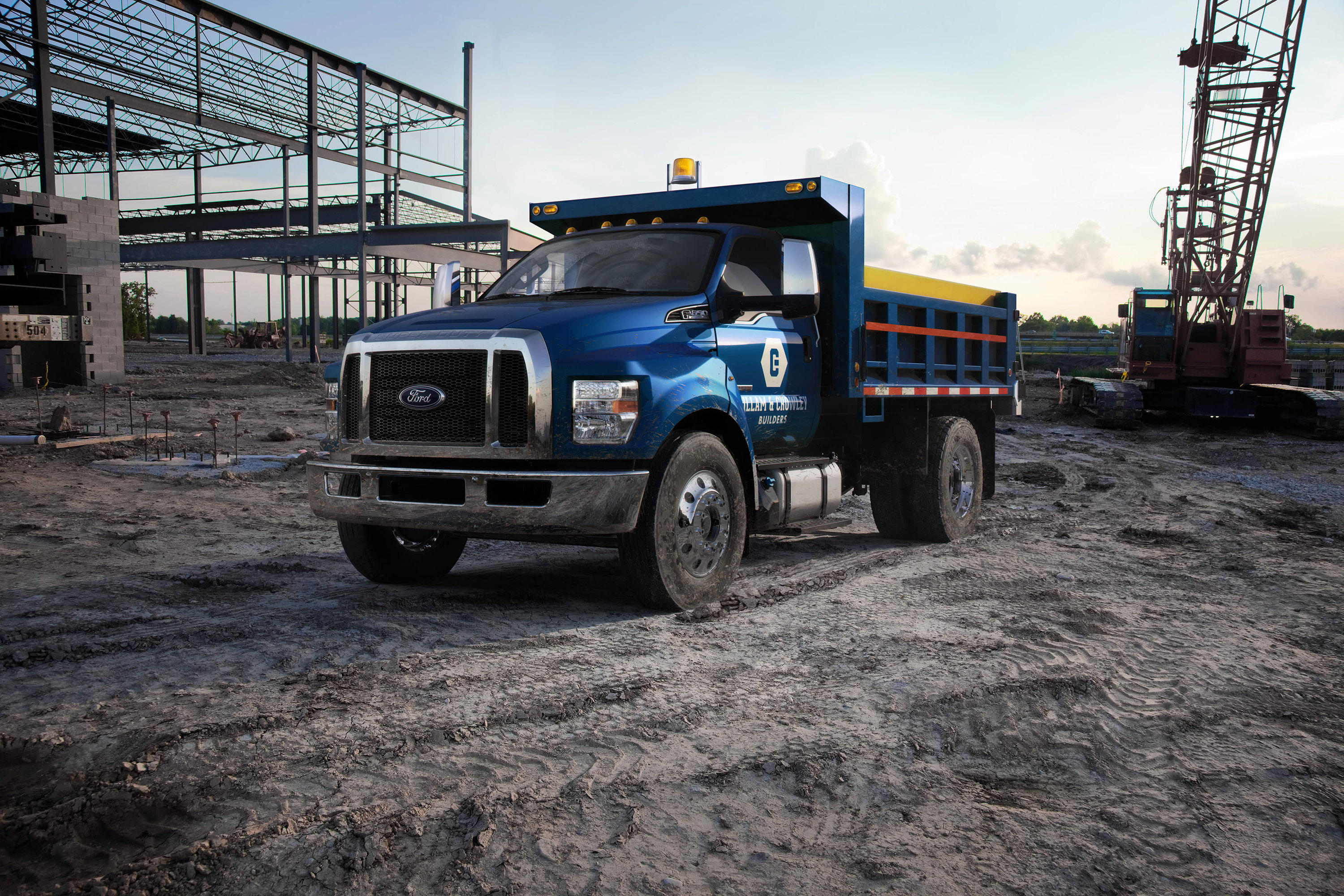 ford-f-750-1