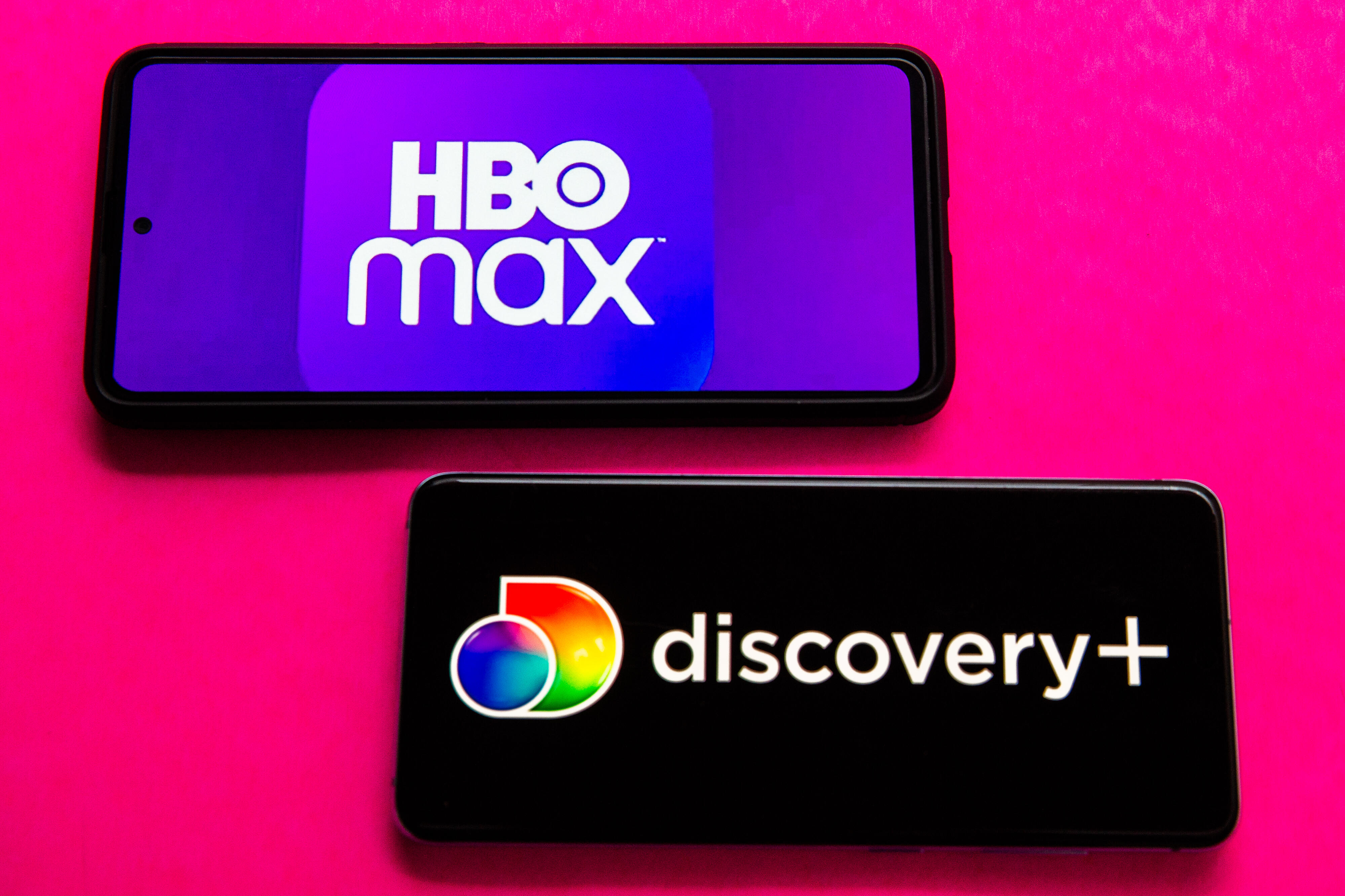 hbo-max-discovery-plus-cnet-2021-004