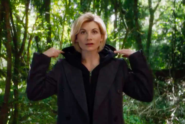 doctor-who-jodie-whittaker-bbc-720