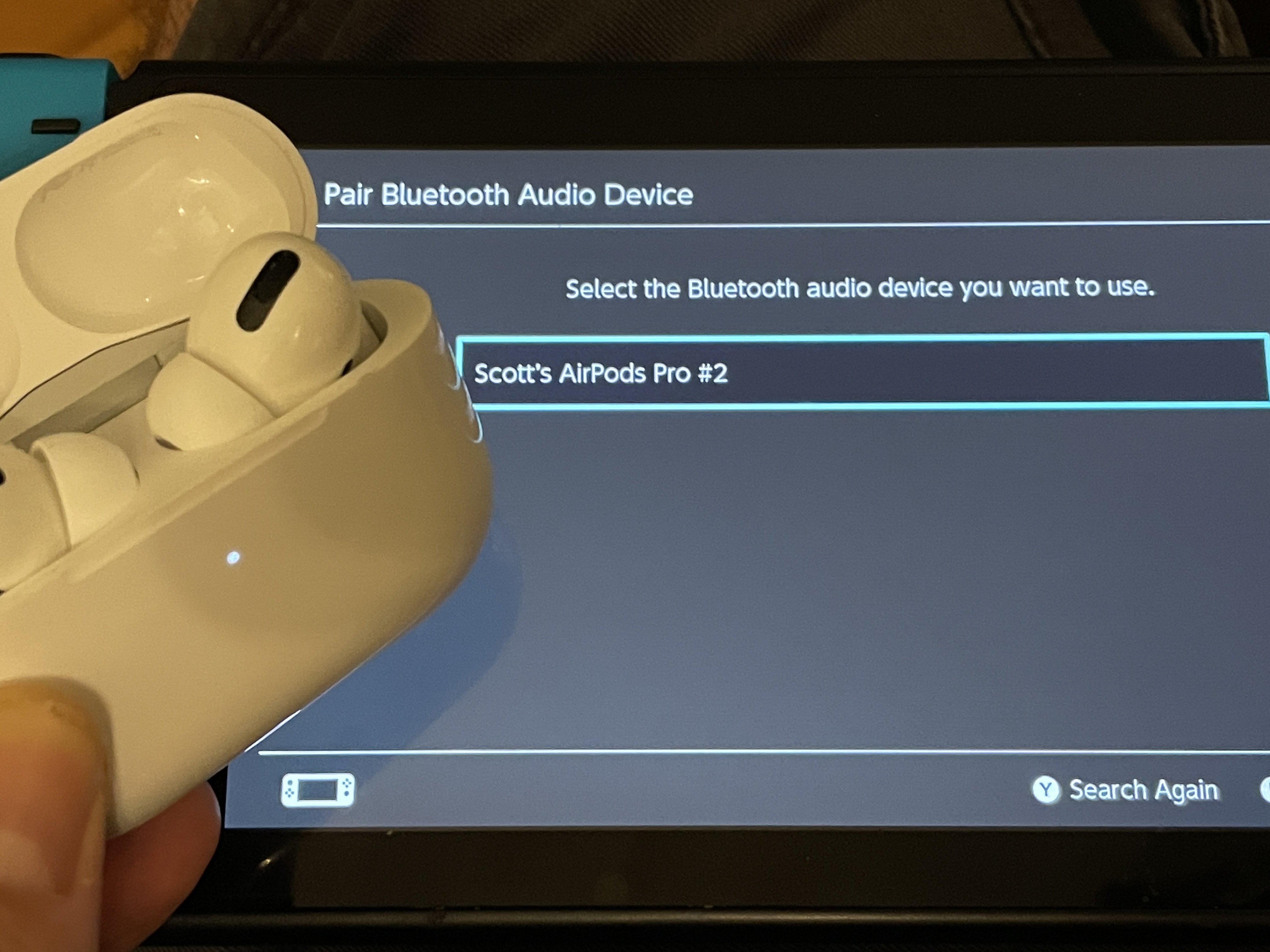 switch-airpods-bluetooth-pair