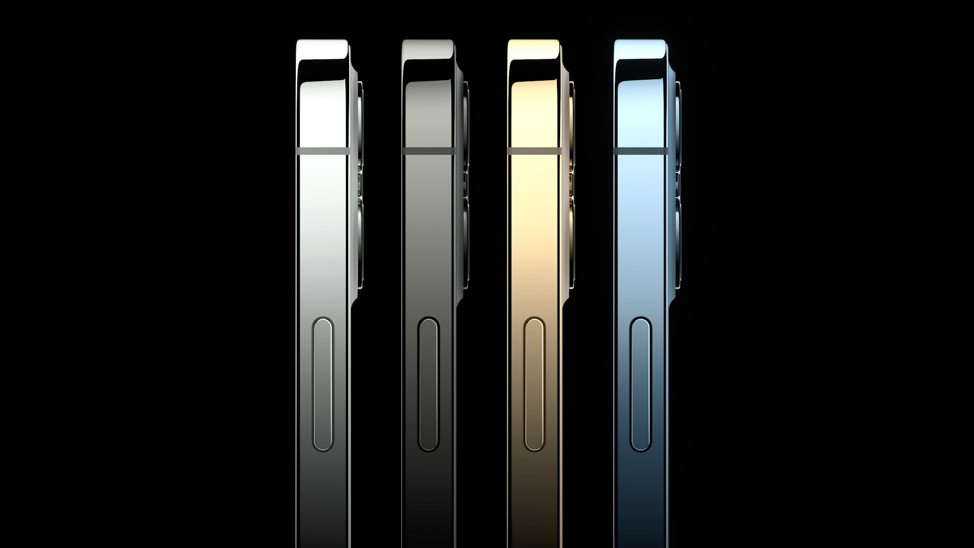 74-apple-iphone-12-pro-5g-2020.png
