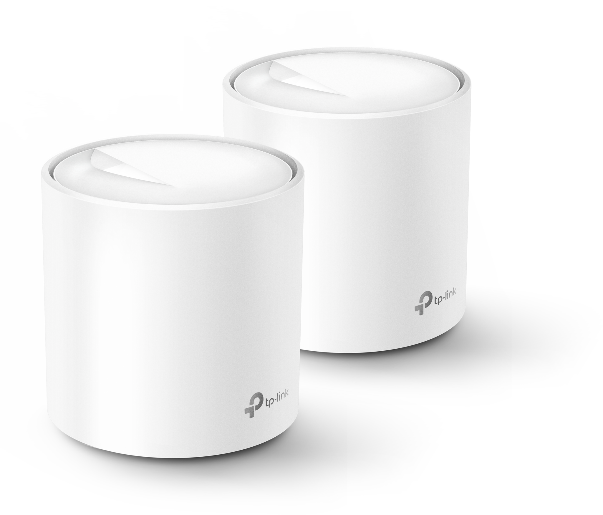 tp-link-deco-x20-wi-fi-6-mesh-router-2-pack.png