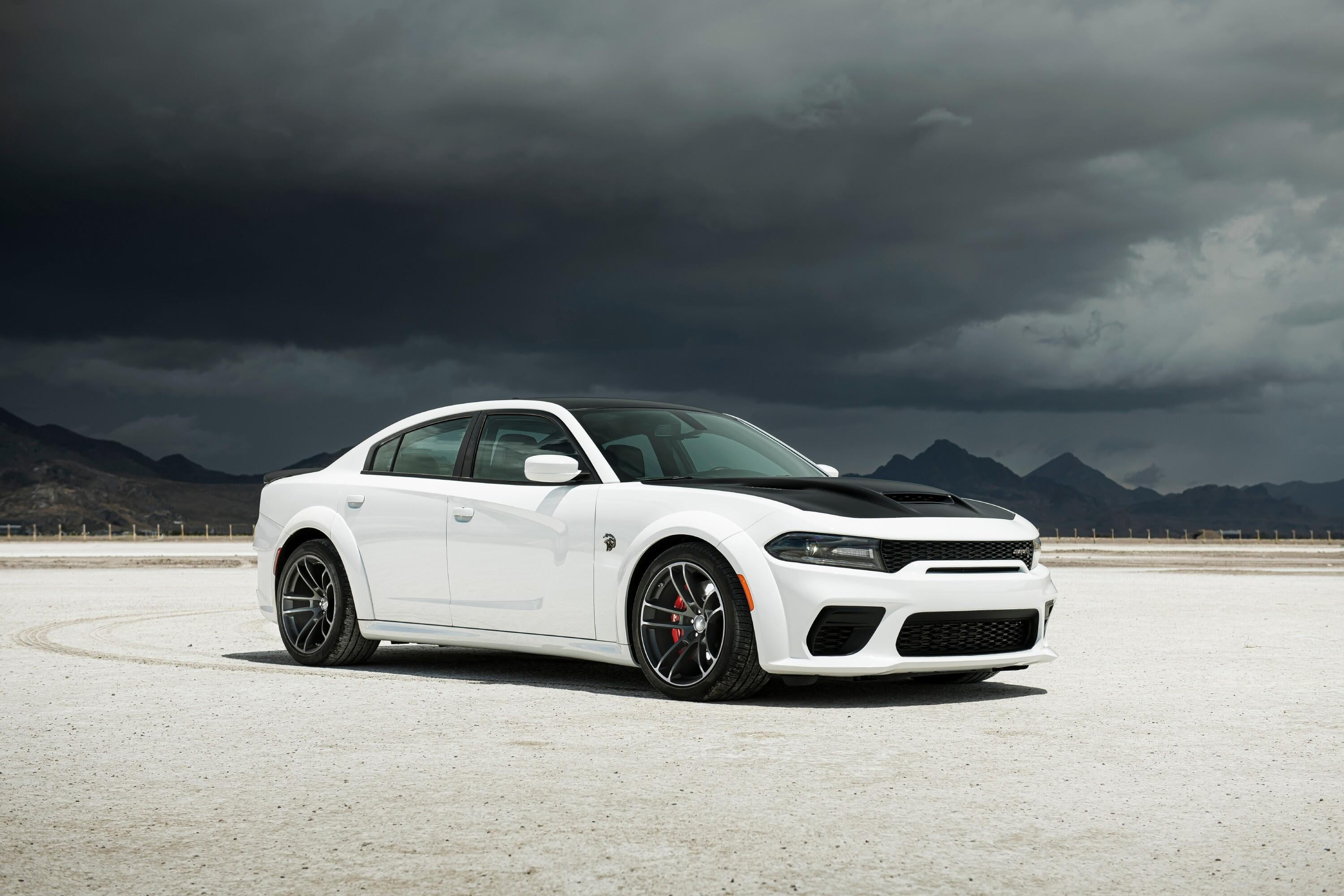 2021-dodge-charger-redeye-022