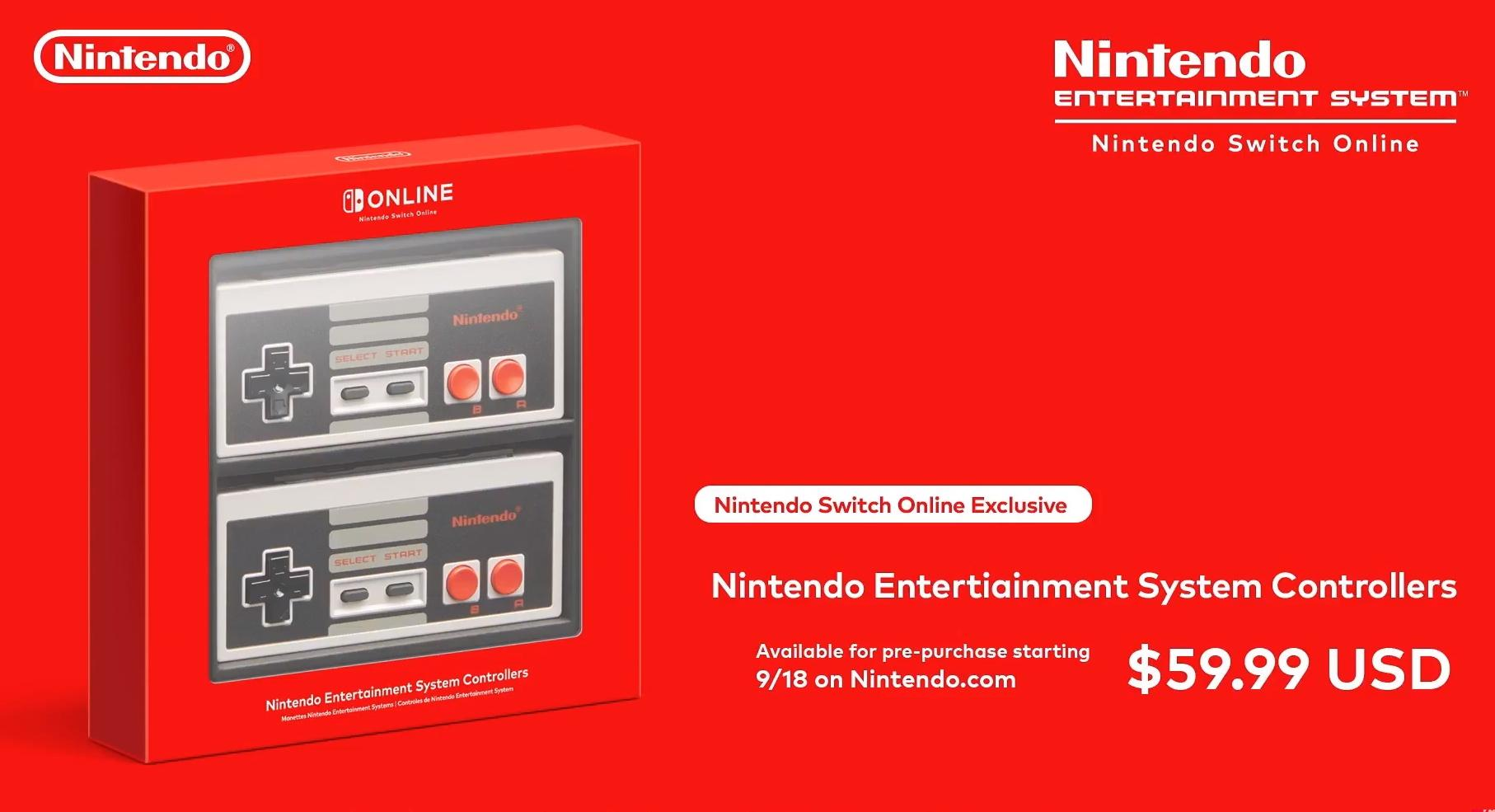 switch-nes-controller-4