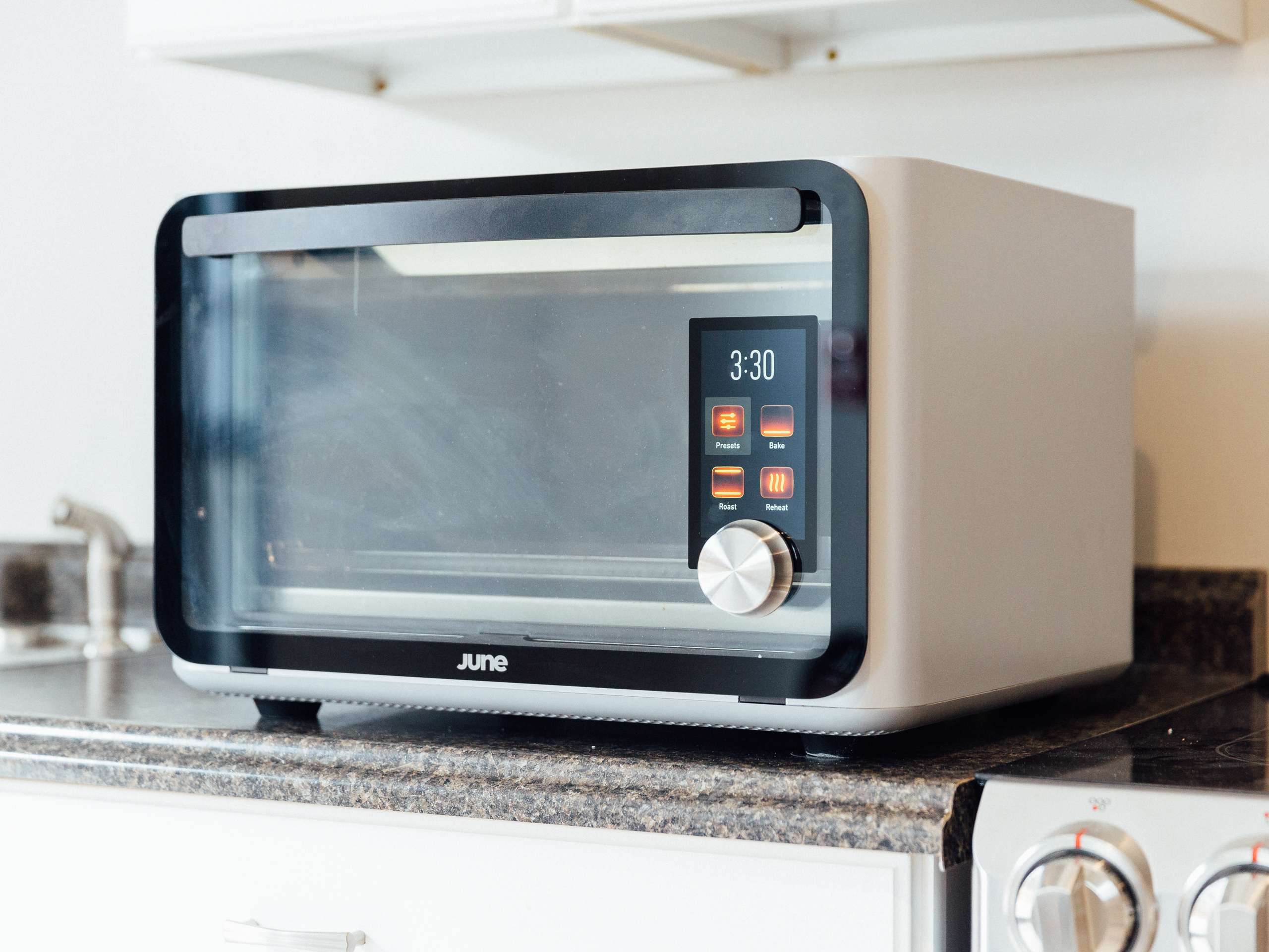 june-oven-product-photos-2.jpg