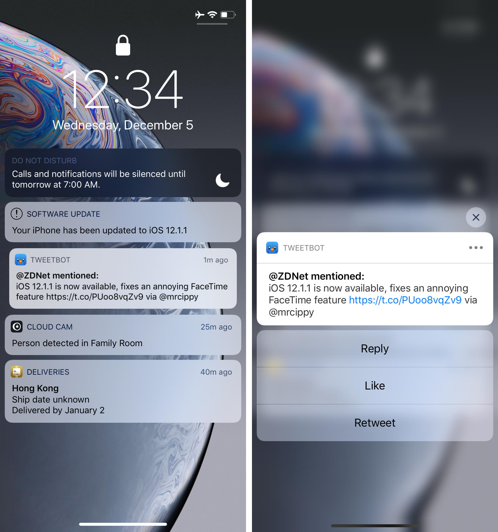 ios-12-1-1-haptic-touch-notifications