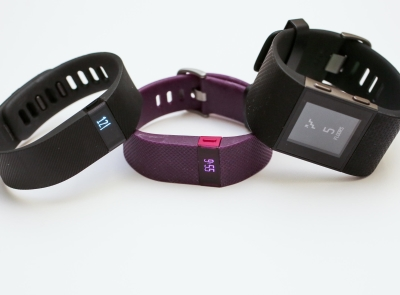 fitbit-charge-hr-surge-product-photos52resize.jpg
