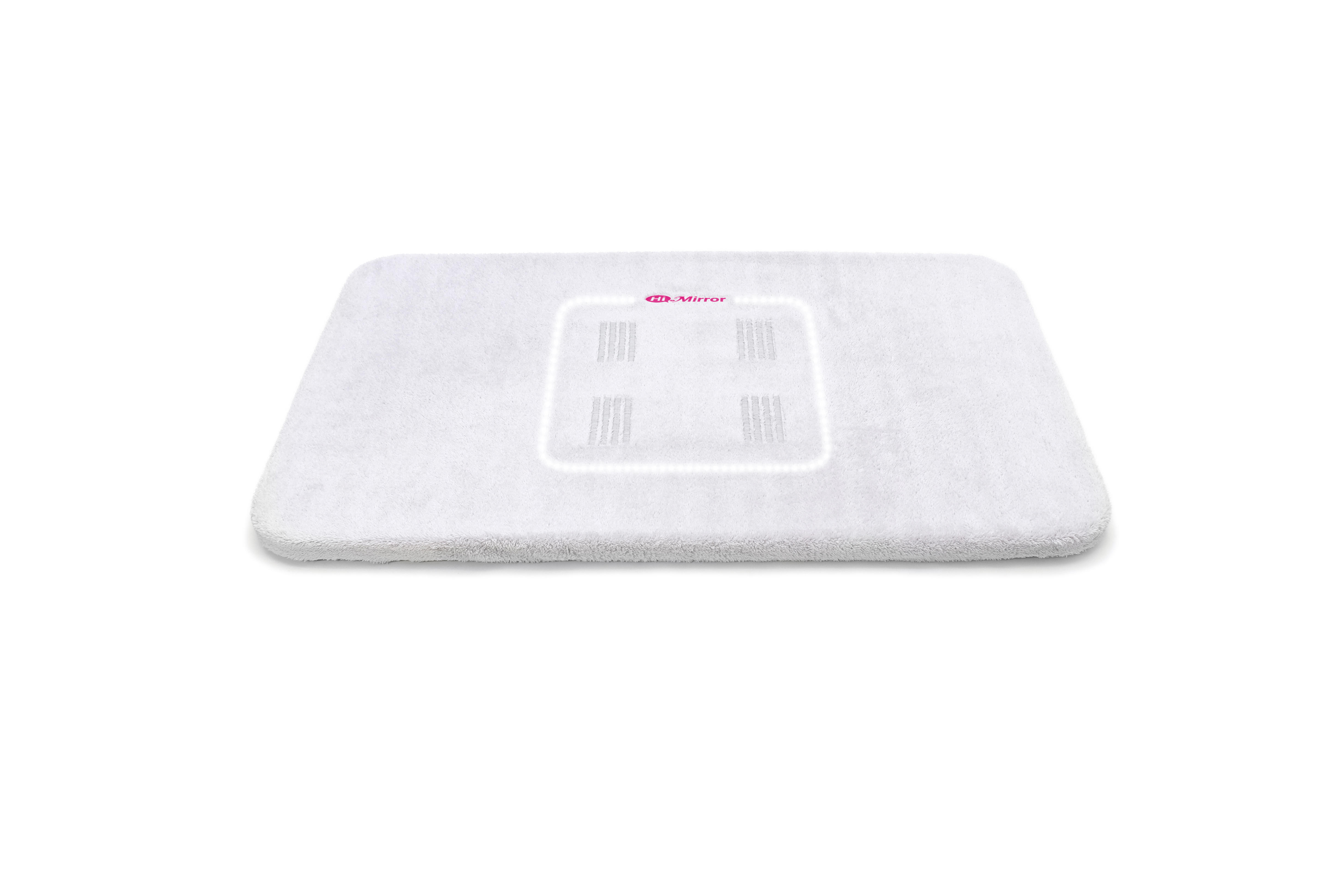 smart-body-scale-with-mat