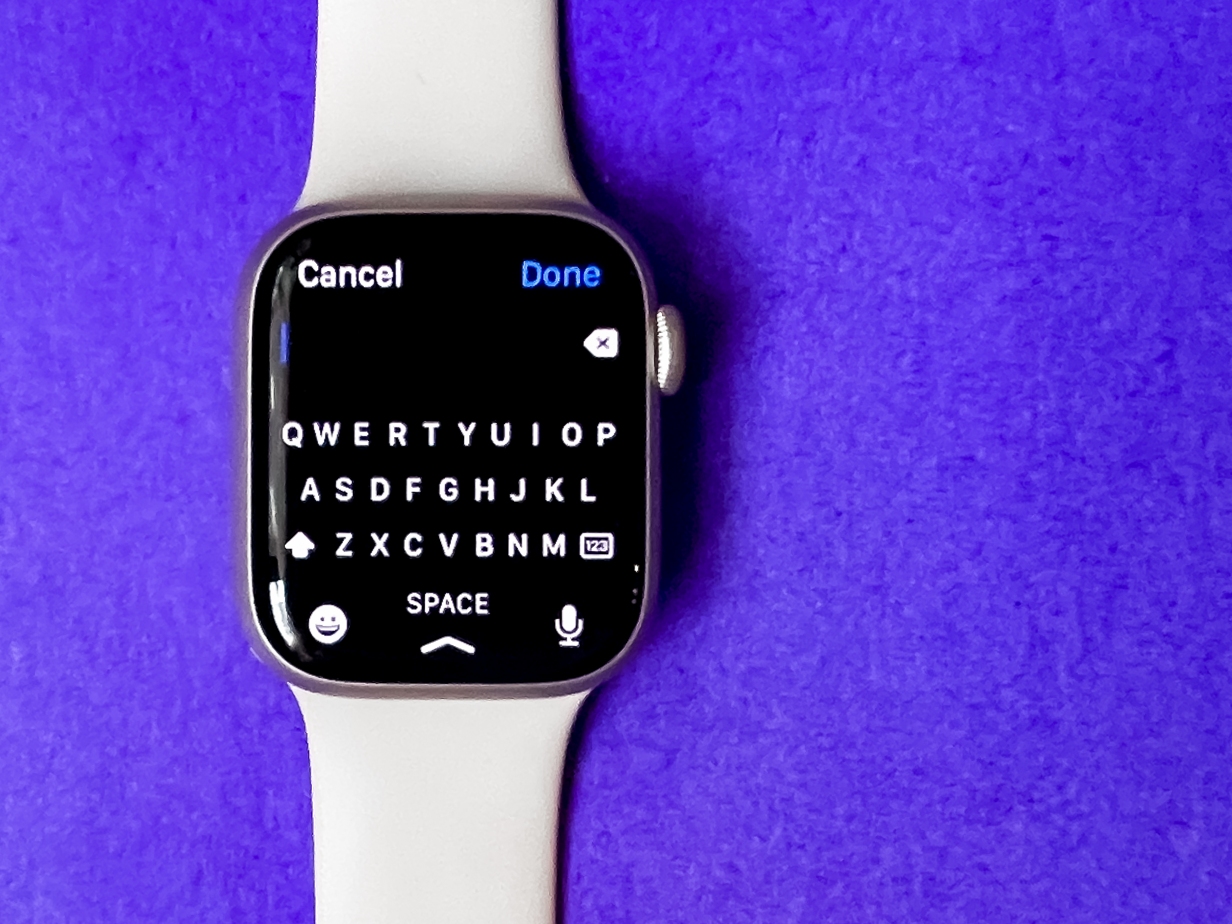apple-watch-series-7-cnet-review-2021-026