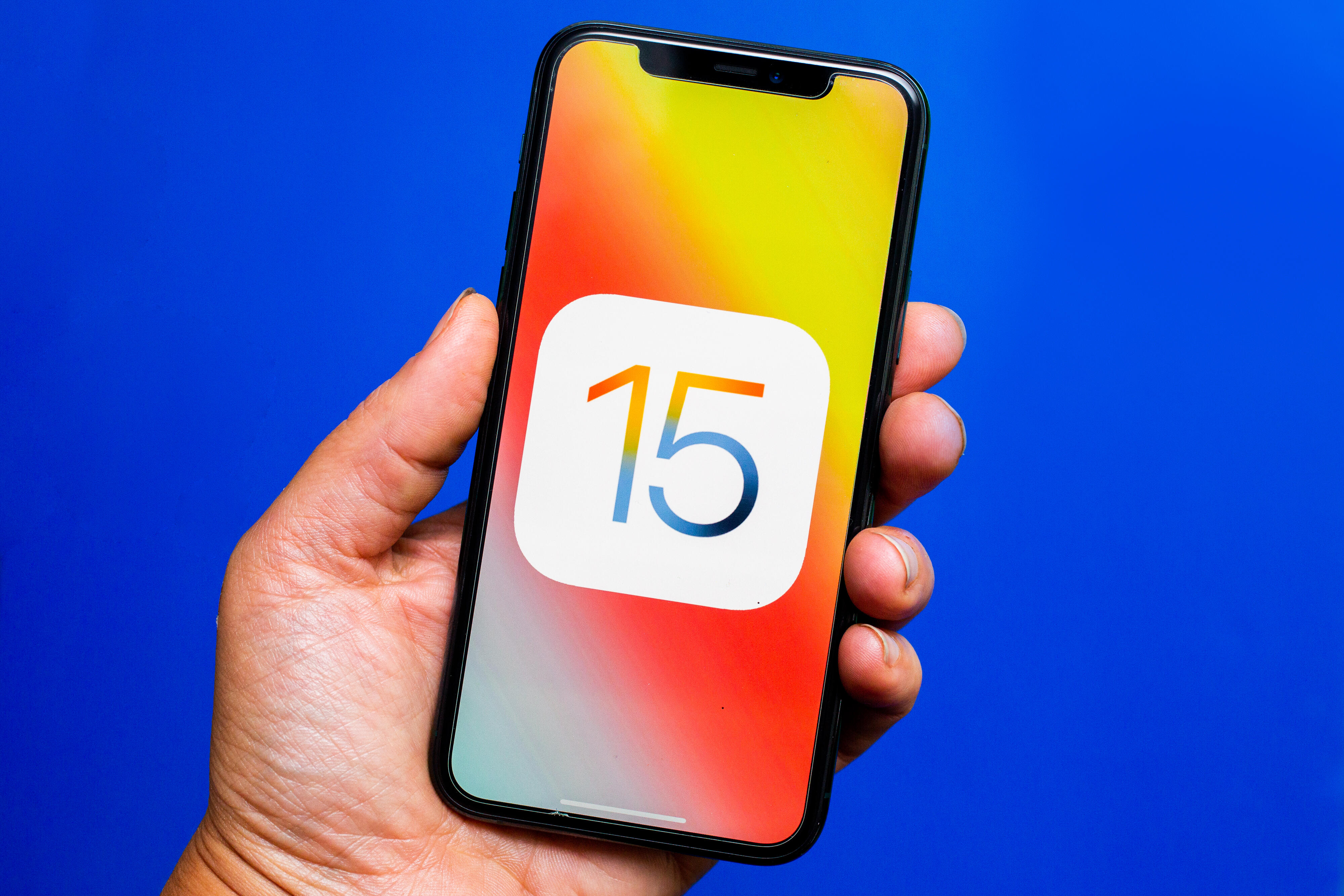 iOS 15: How to make sense of deleting and moving apps on your iPhone     - CNET