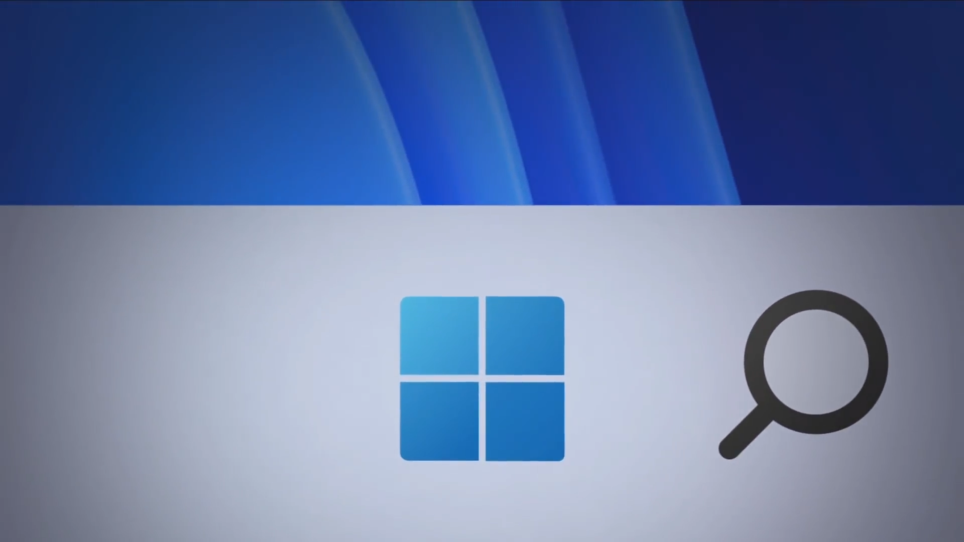 Video: Windows 11 gets a release date, iPhone 13 could get emergency satellite connectivity