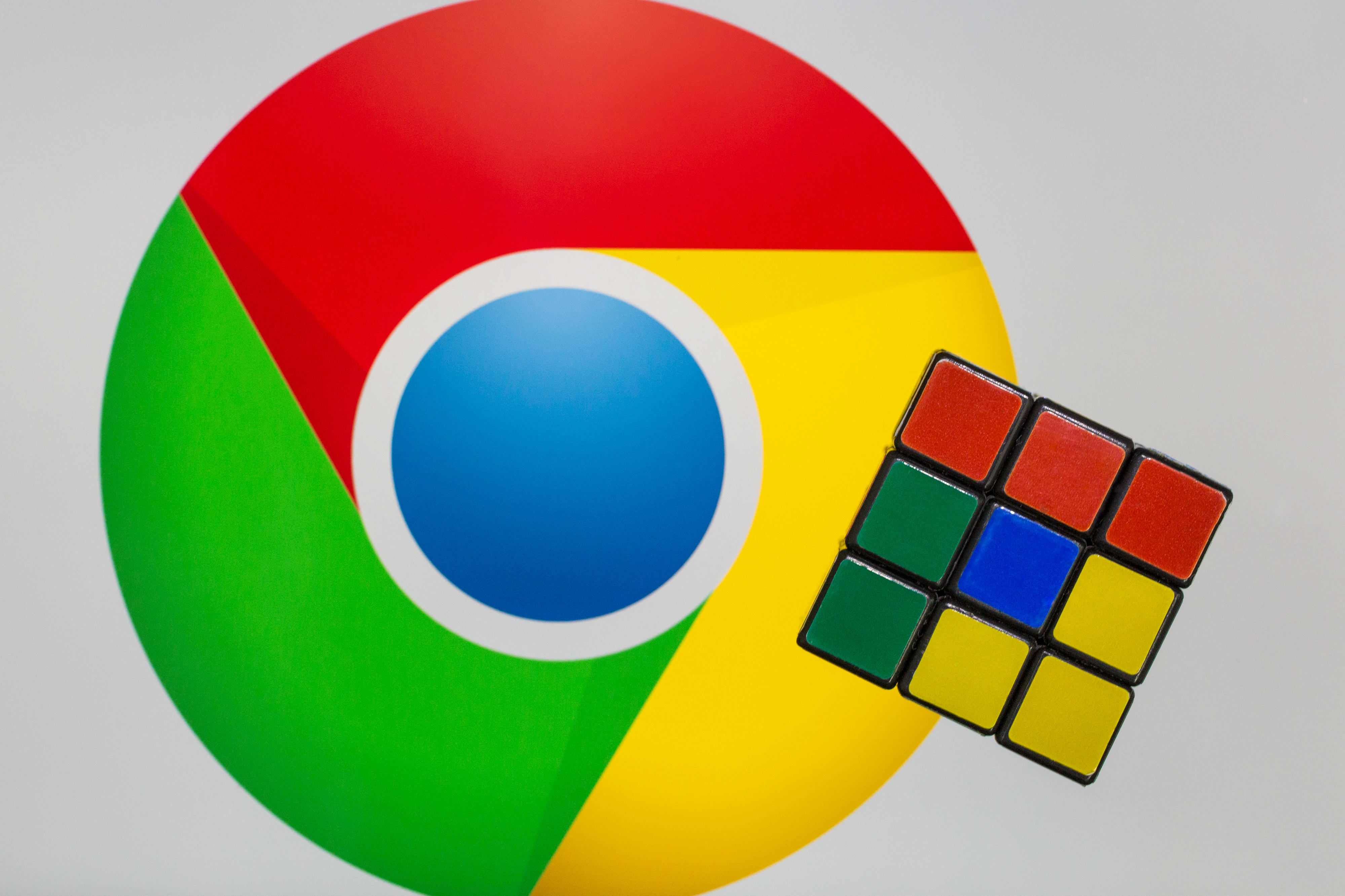 Google wants a smarter web. That could open new security risks.