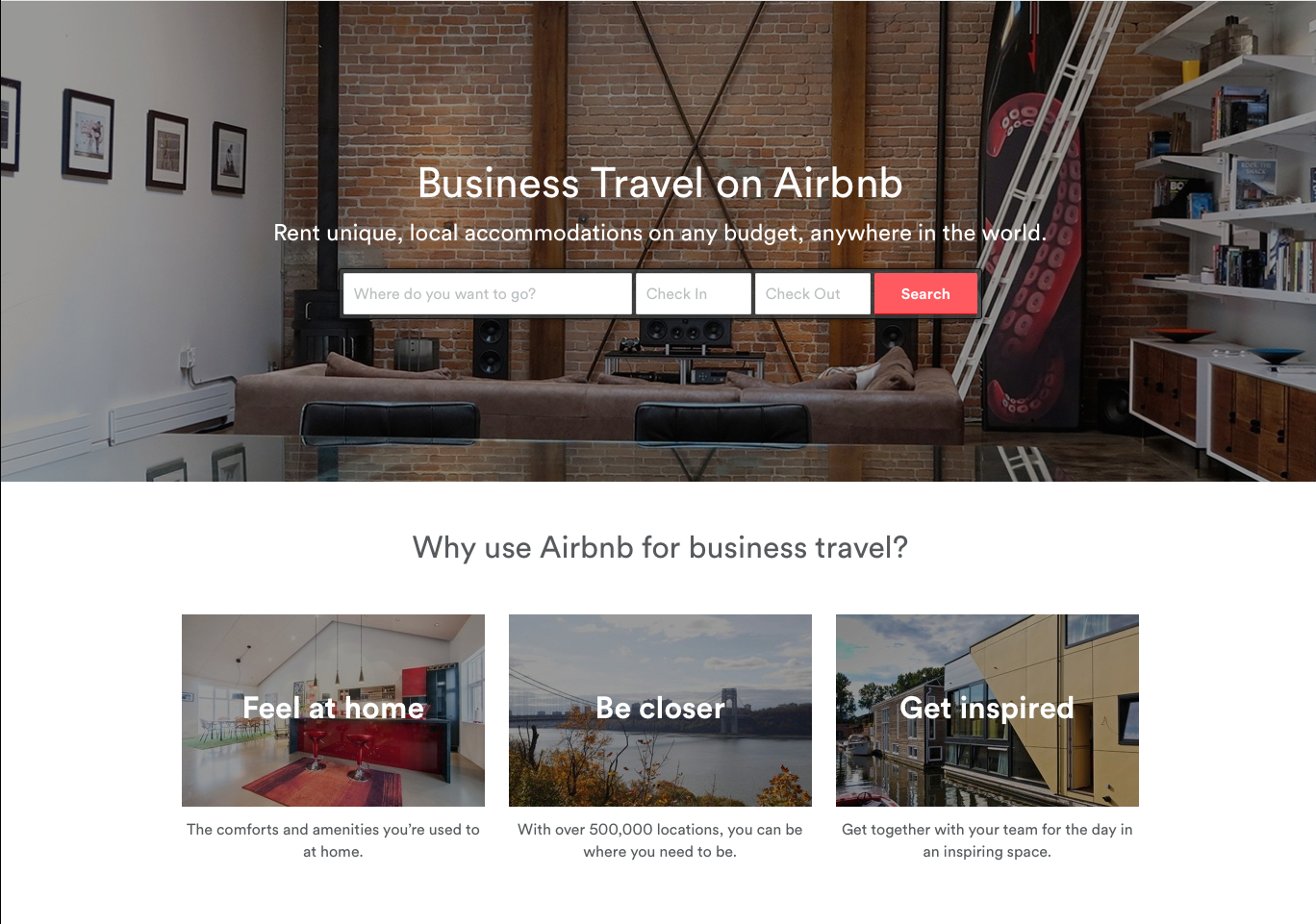 business-travel-on-airbnb-screenshot-short.png