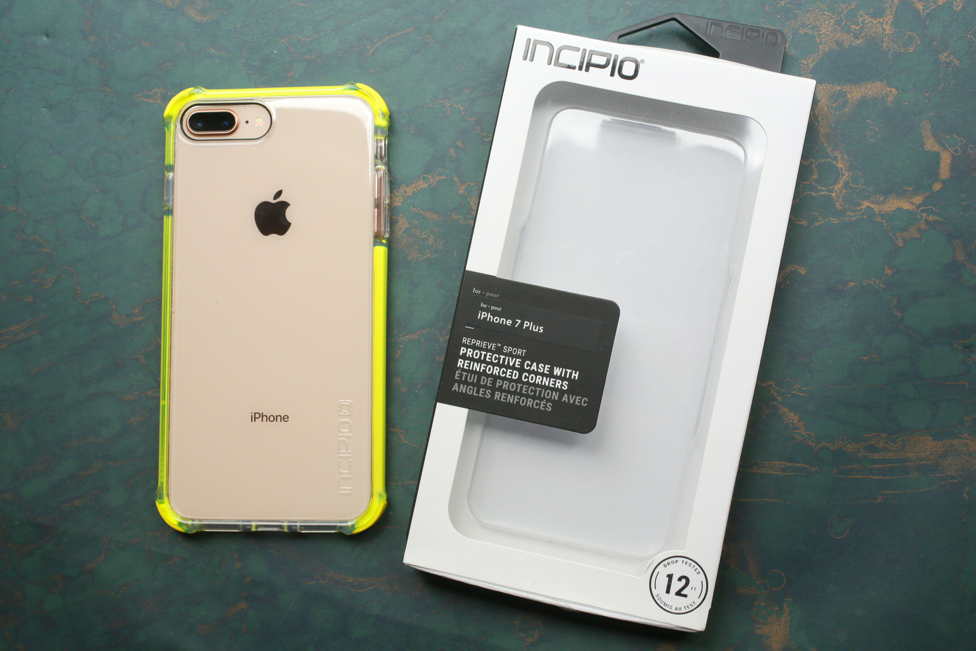 iPhone 8 and iPhone 8 Plus cases: What you need to know - CNET