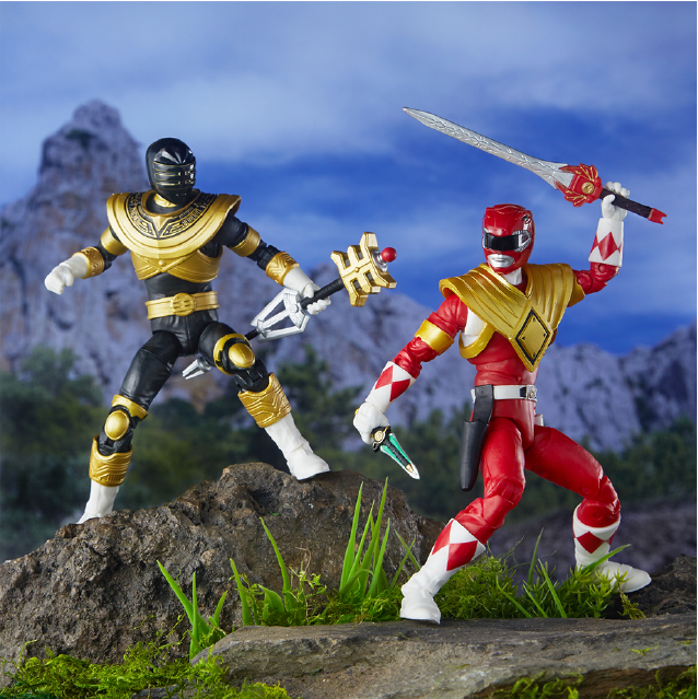 e5918-sdcc-2-pack-lo-res