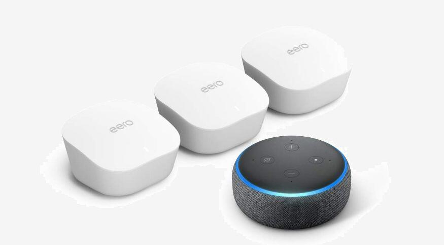 eero-3-pack-with-dot