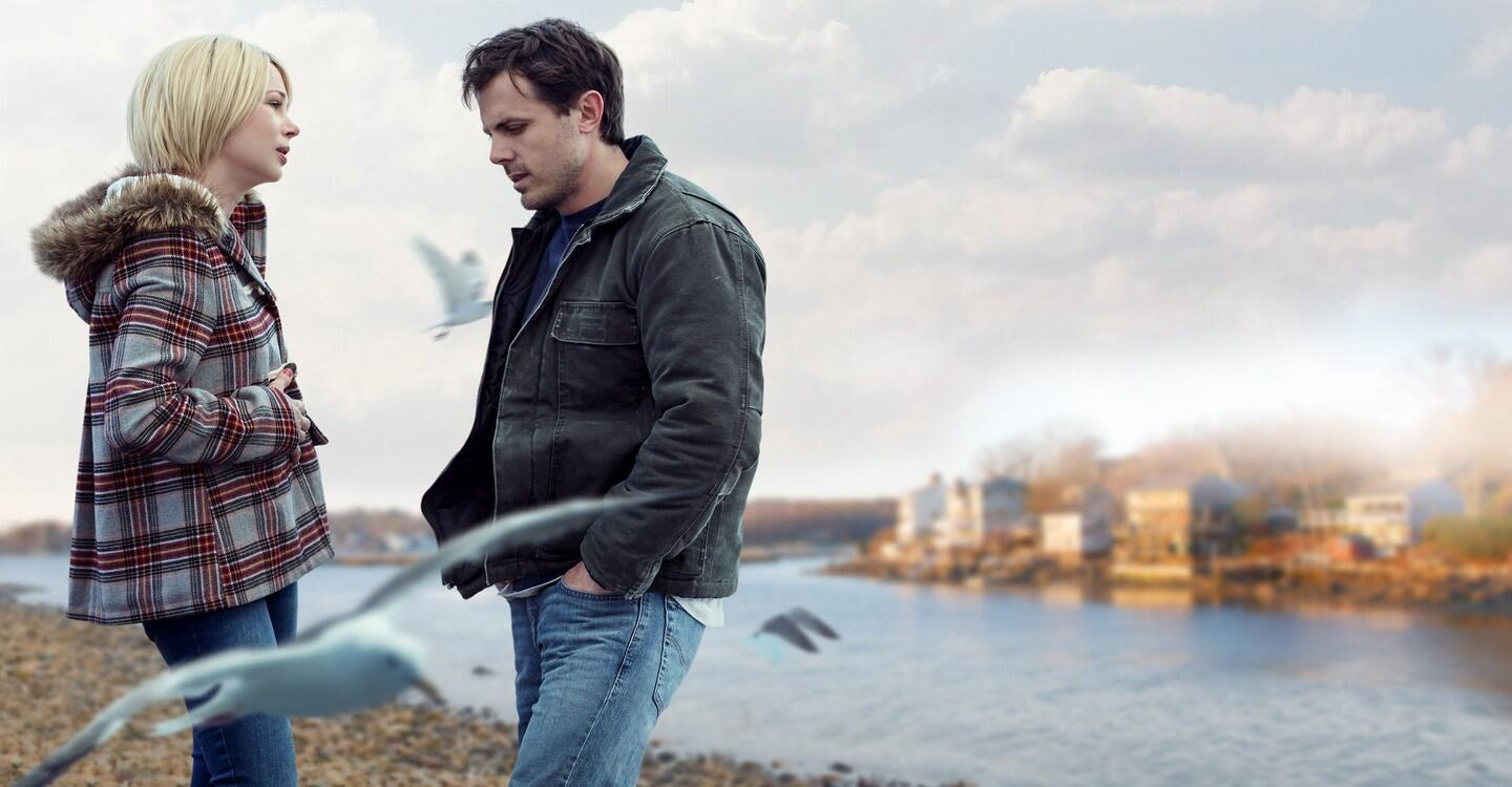 manchester by the sea | Amazon Prime Video: 25 best movies to watch tonight | The Paradise