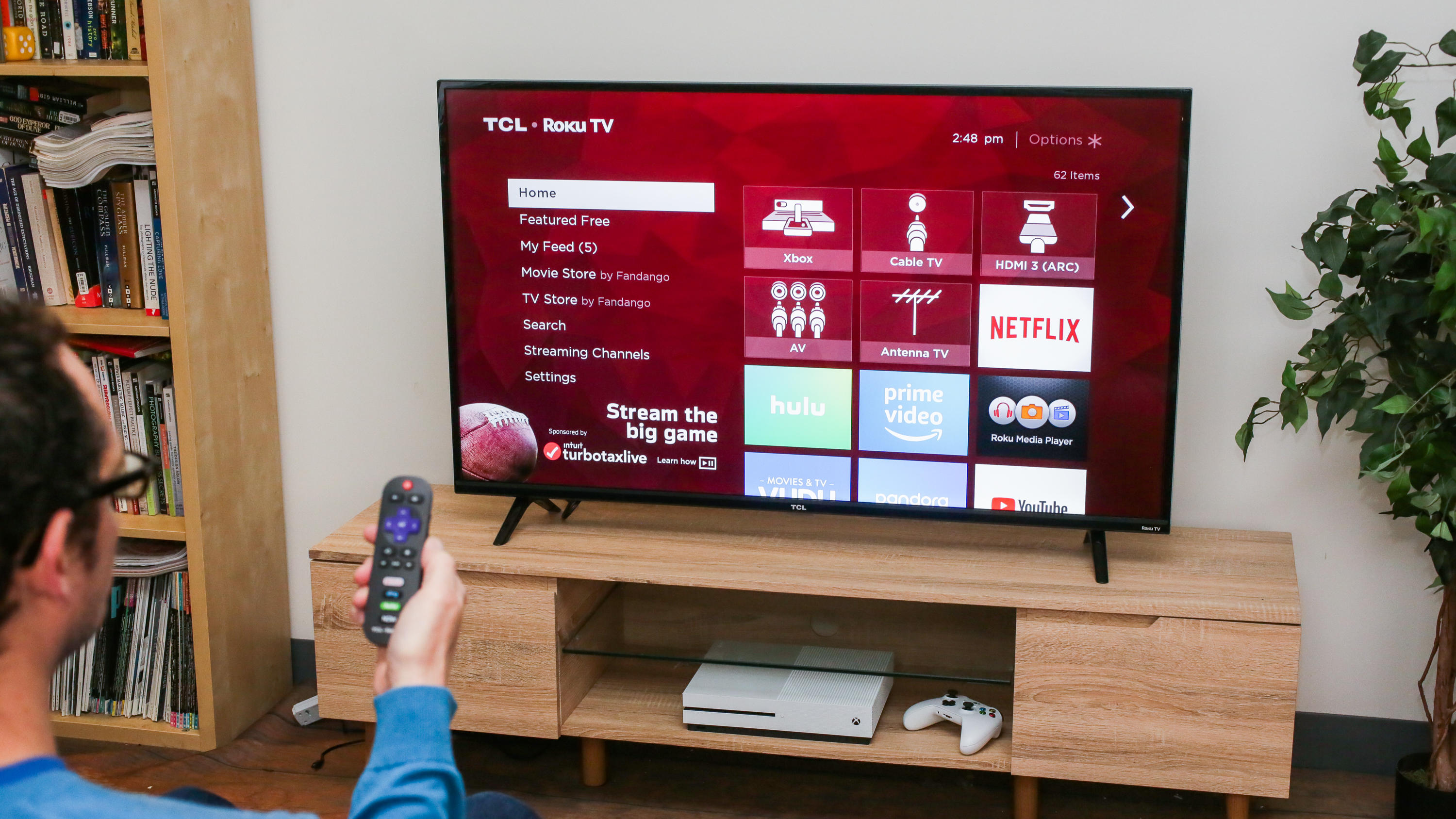 How To Buy A Tv Spring 2020 Update Cnet