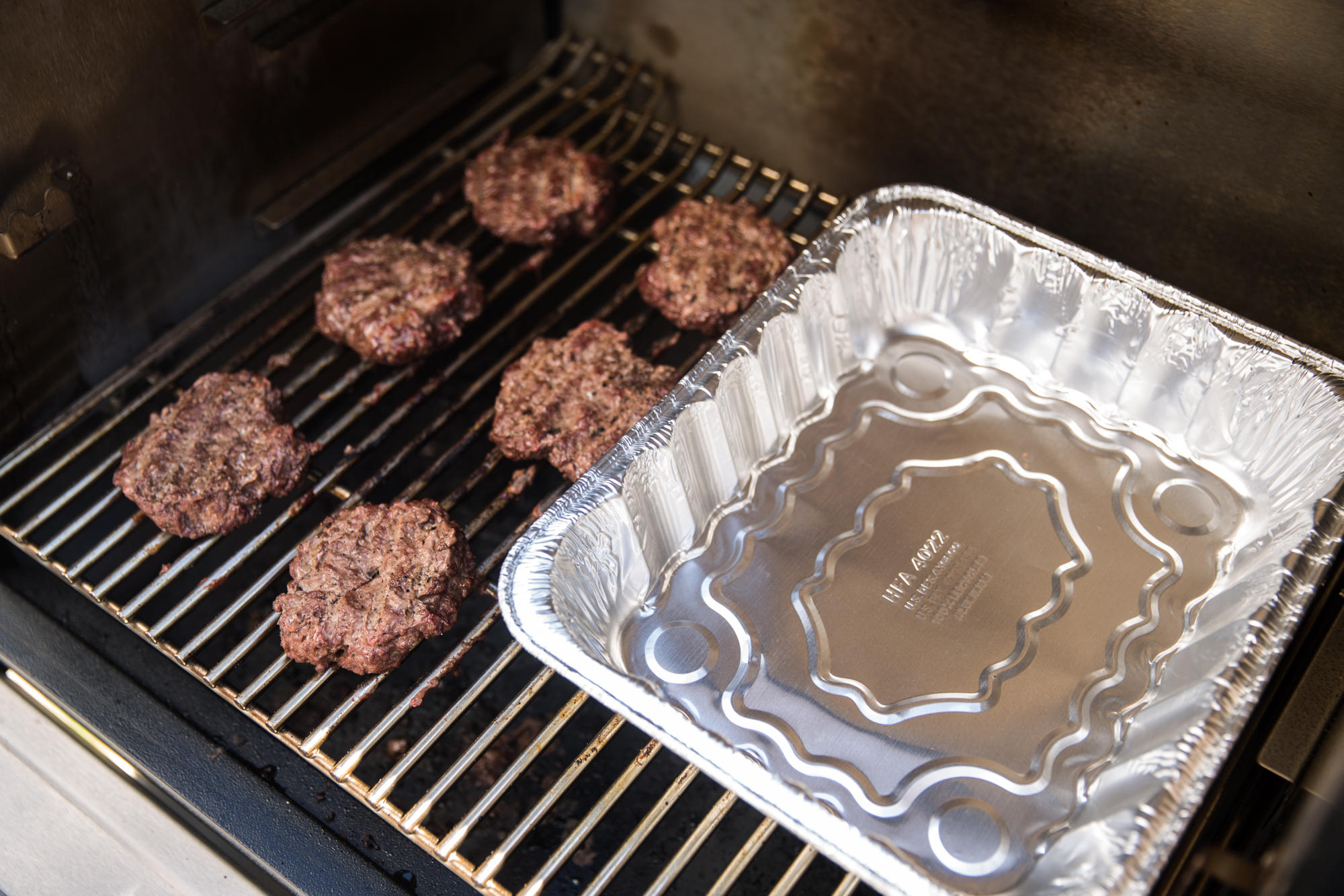 grilling-4x3-cnet-smart-home-9217-019