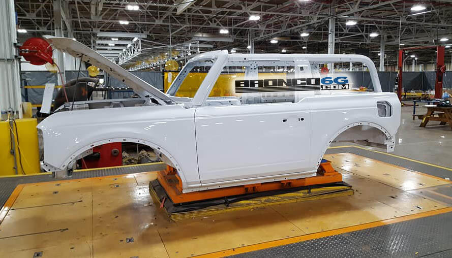 2021-ford-bronco-body-in-white-biw-shell-2-door