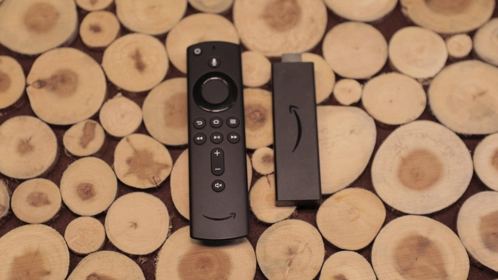Video: Amazon Fire TV Stick 4K review: Dolby Vision for cheap(er)