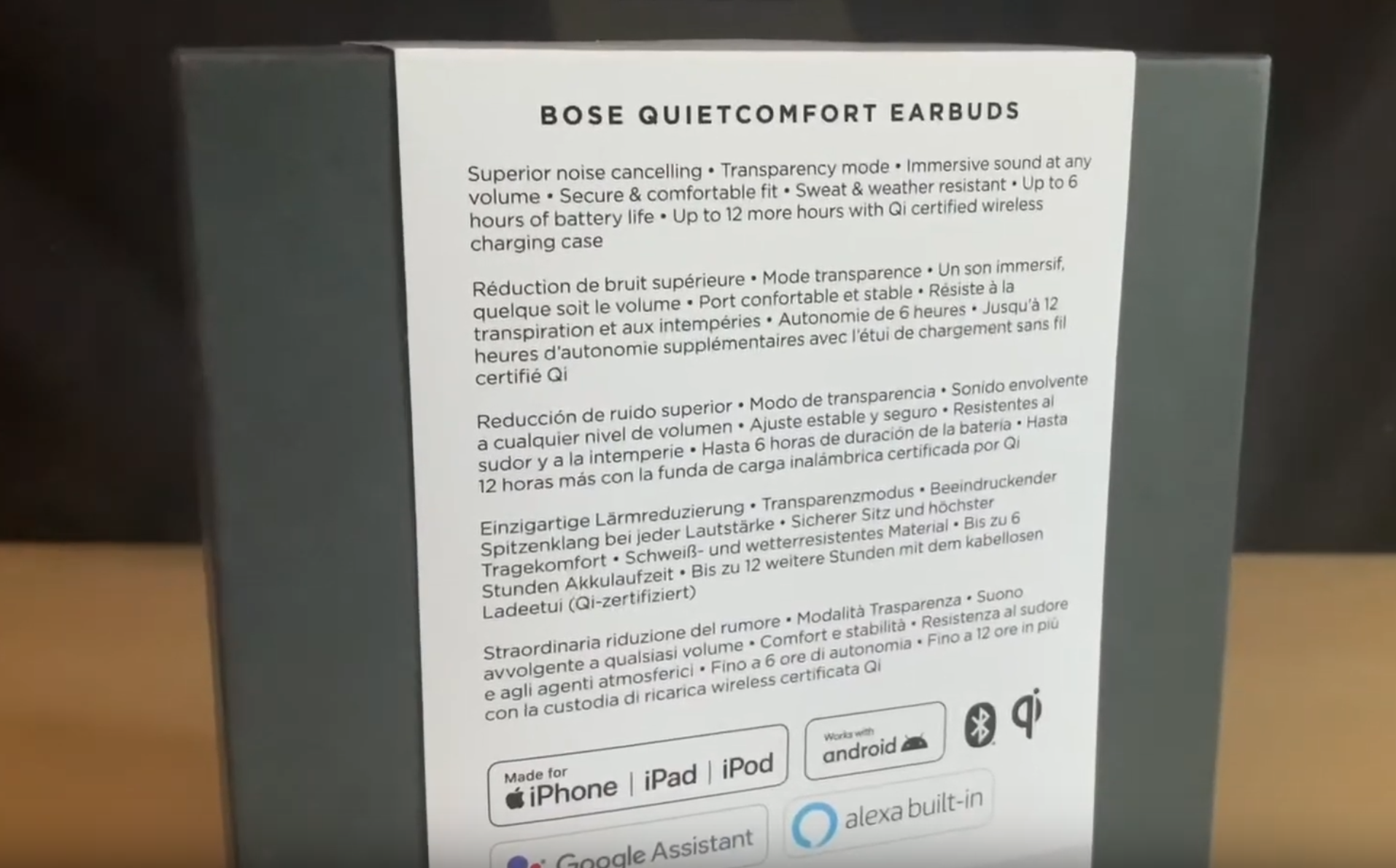 bose-noise-cancelling-700-possible-specs.png