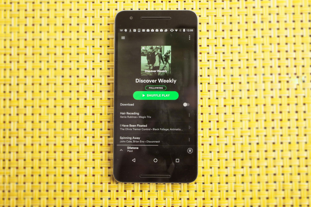 spotify-android-thread.jpg