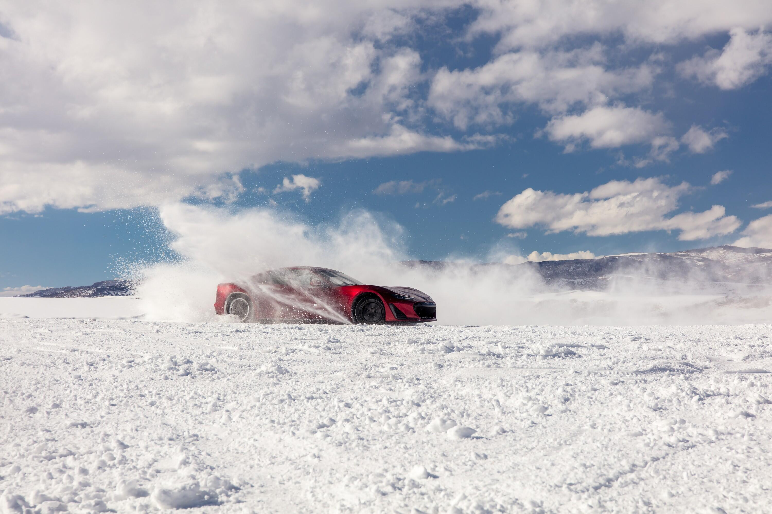 drako-motors-gte-winter-testing-6