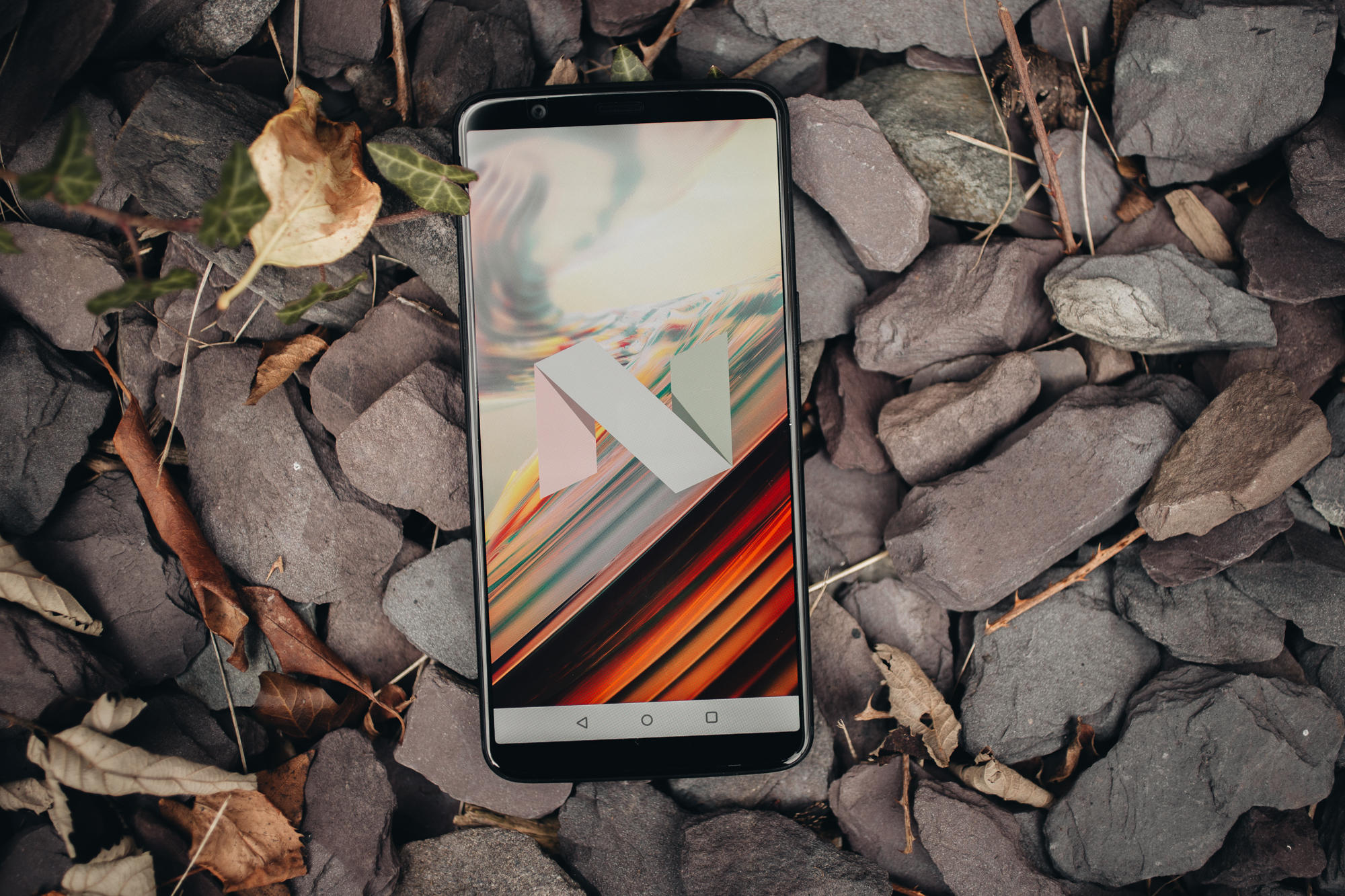 oneplus-5t-product-10