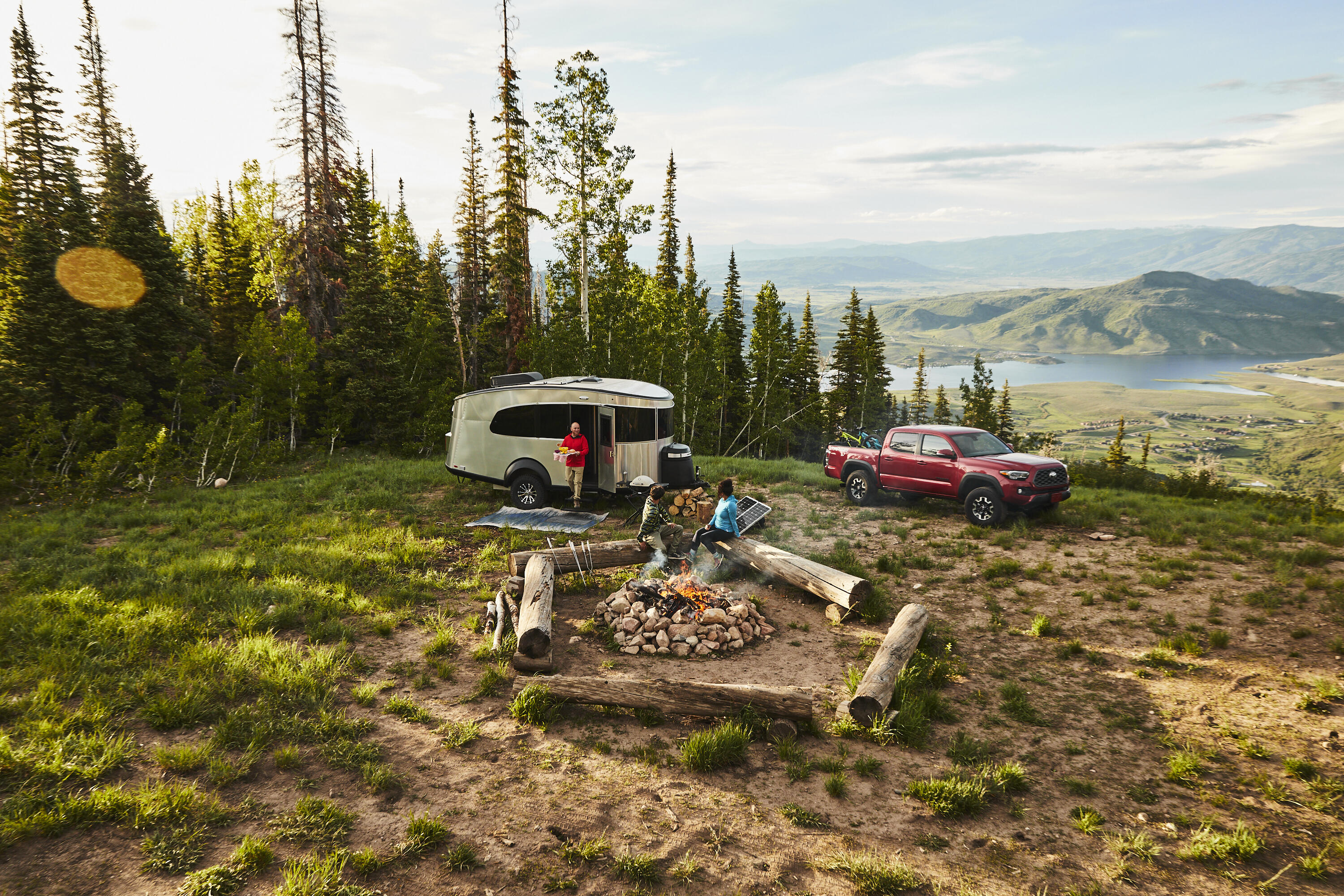 20-06-20-airstream-steamboat-dl-1081