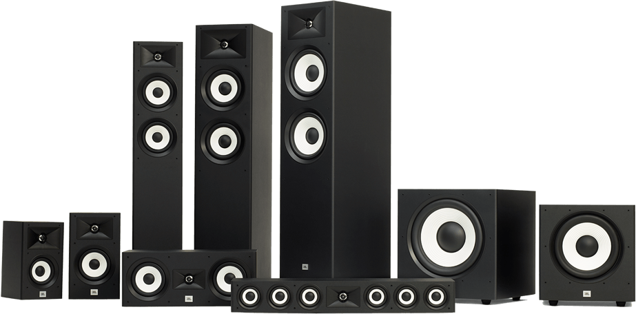 jbl-stage-series-products