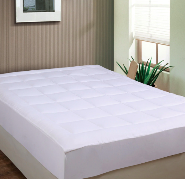 plush-mattress-pad.png