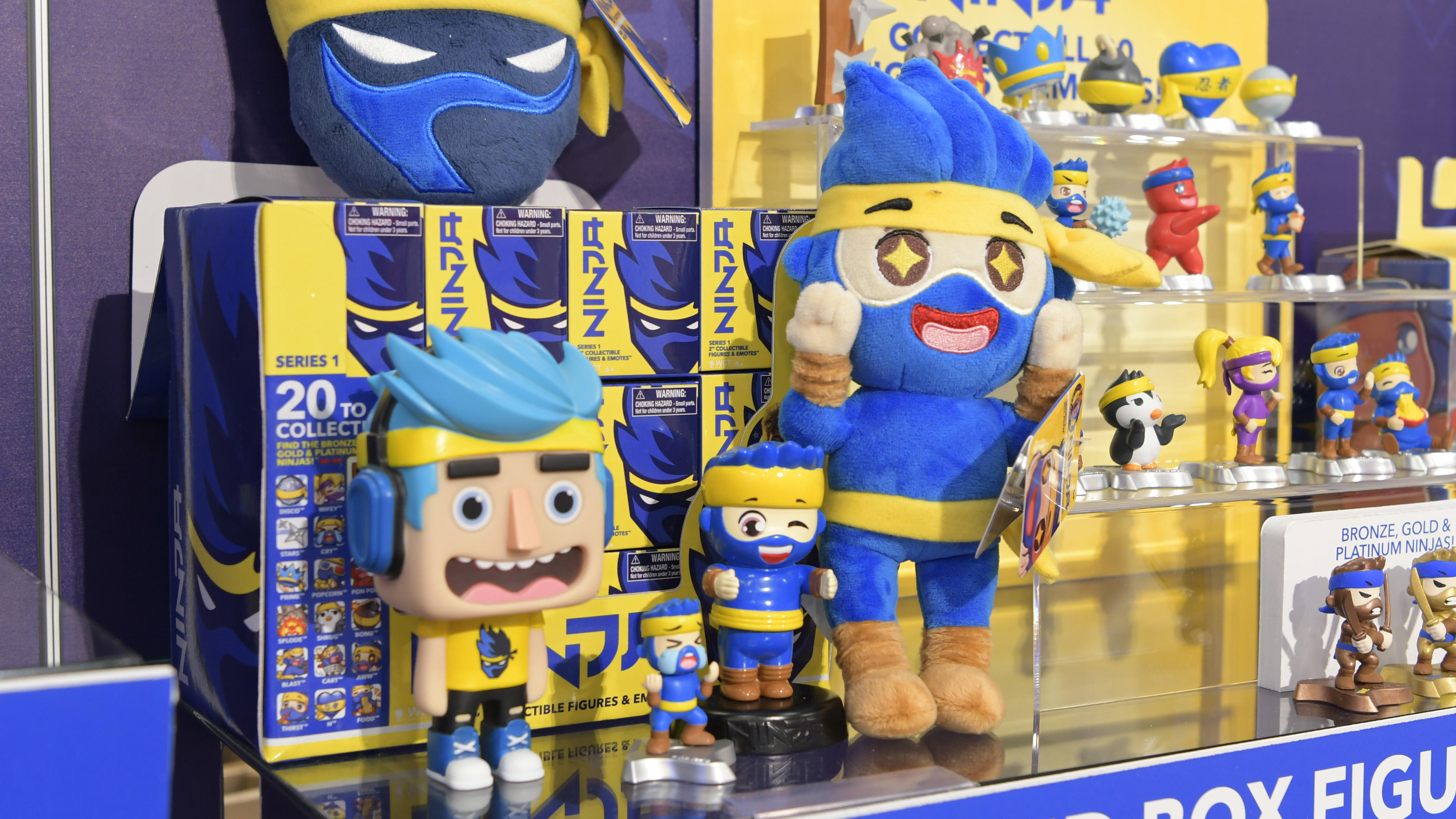 ninja-twitch-toys-ny-toy-fair-2019-008