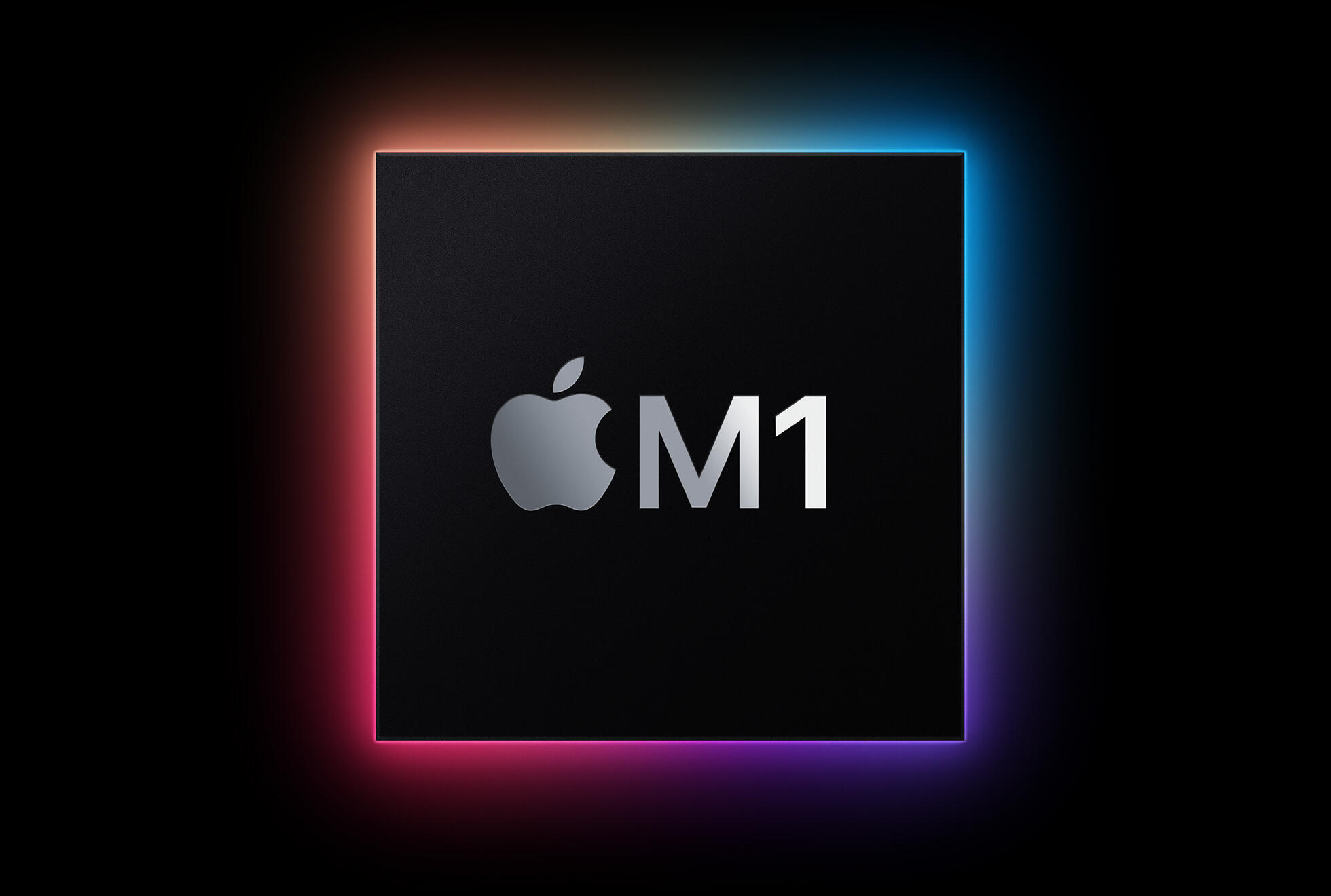 apple-new-m1-chip-graphic-11102020