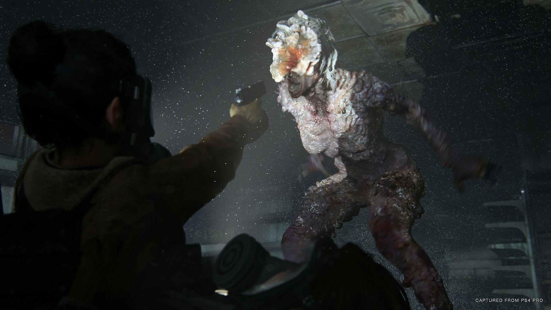 the-last-of-us-state-of-play-screen-08-ps4-us-24sep19