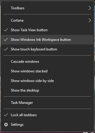 show-windows-ink-button.png