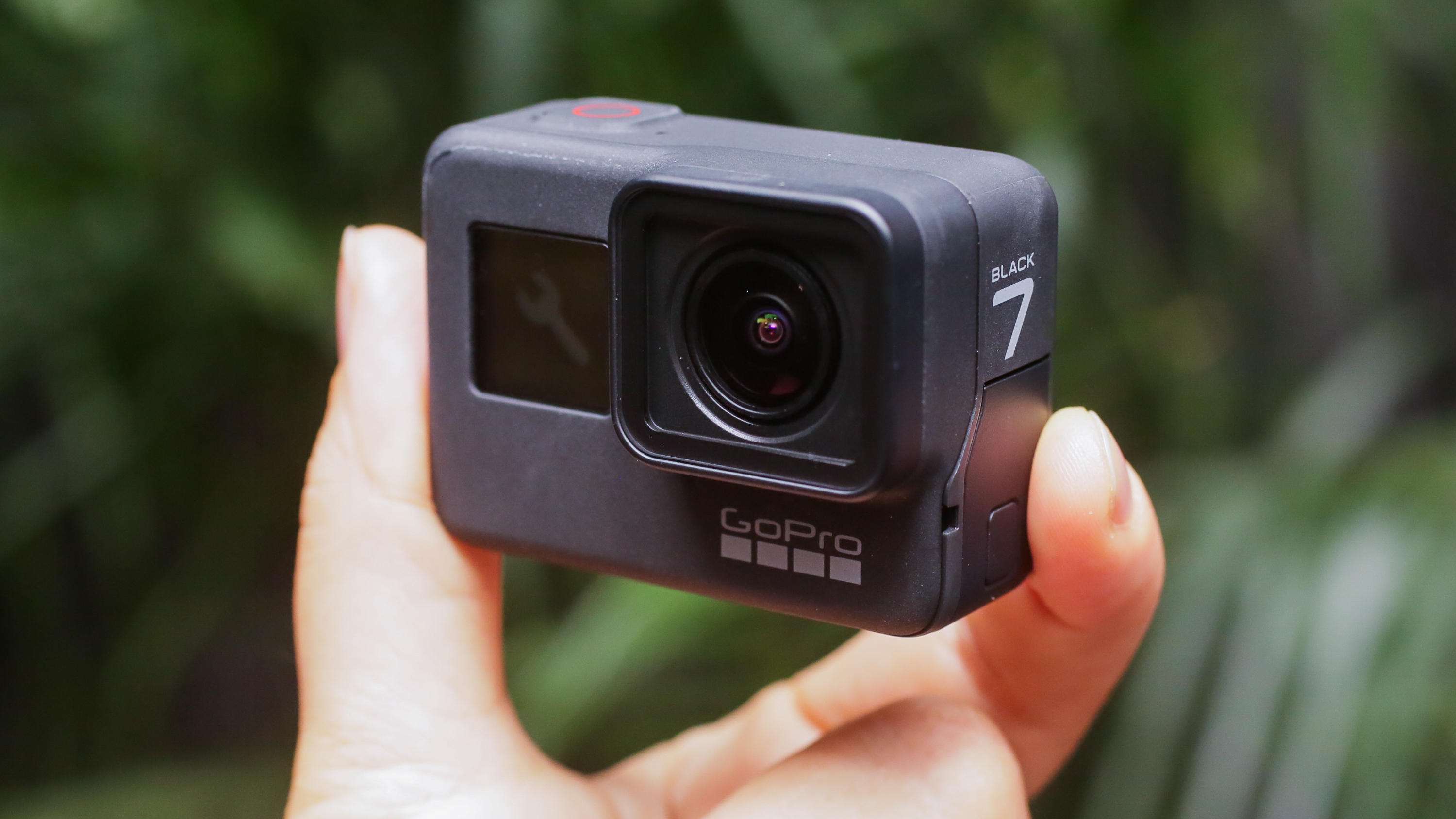 43-gopro-hero7-black
