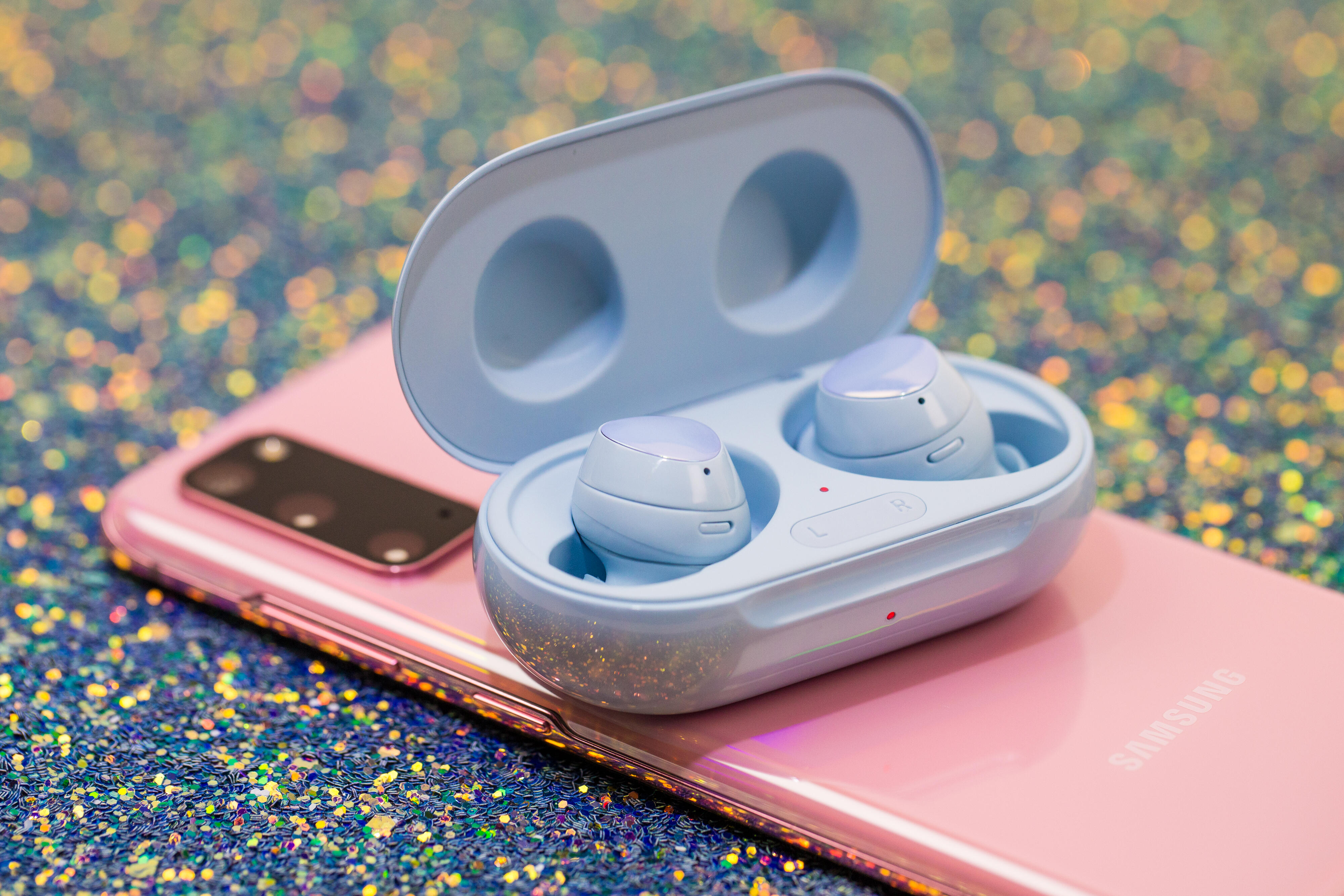 samsung-galaxy-buds-plus-8278