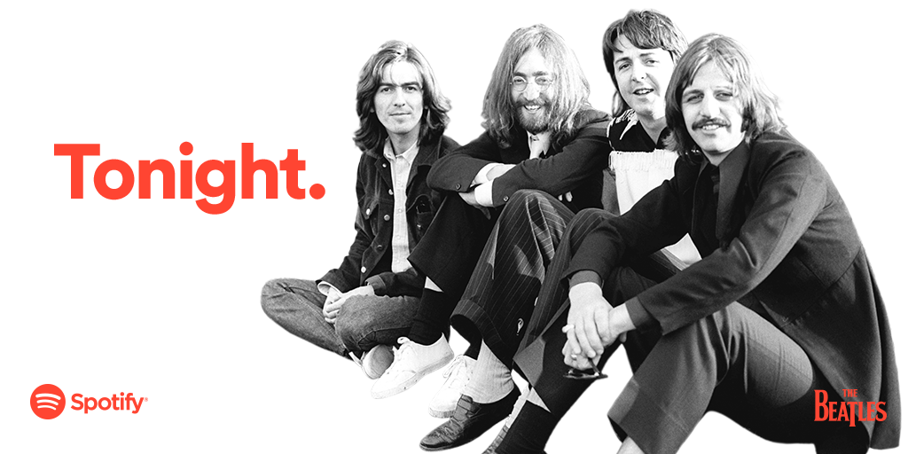 770372-spotify-beatles-tonight-tw.png