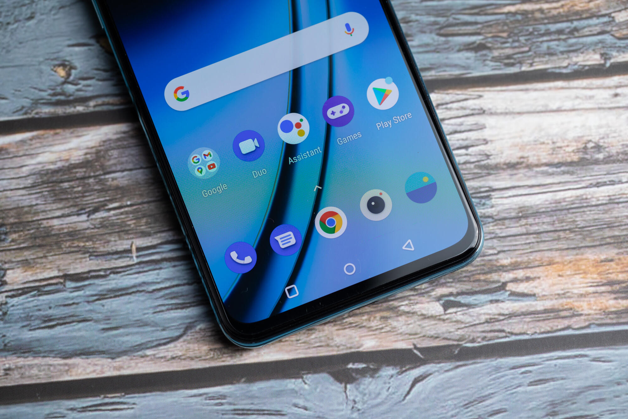 oneplus-nord-2-cnet-hoyle-6